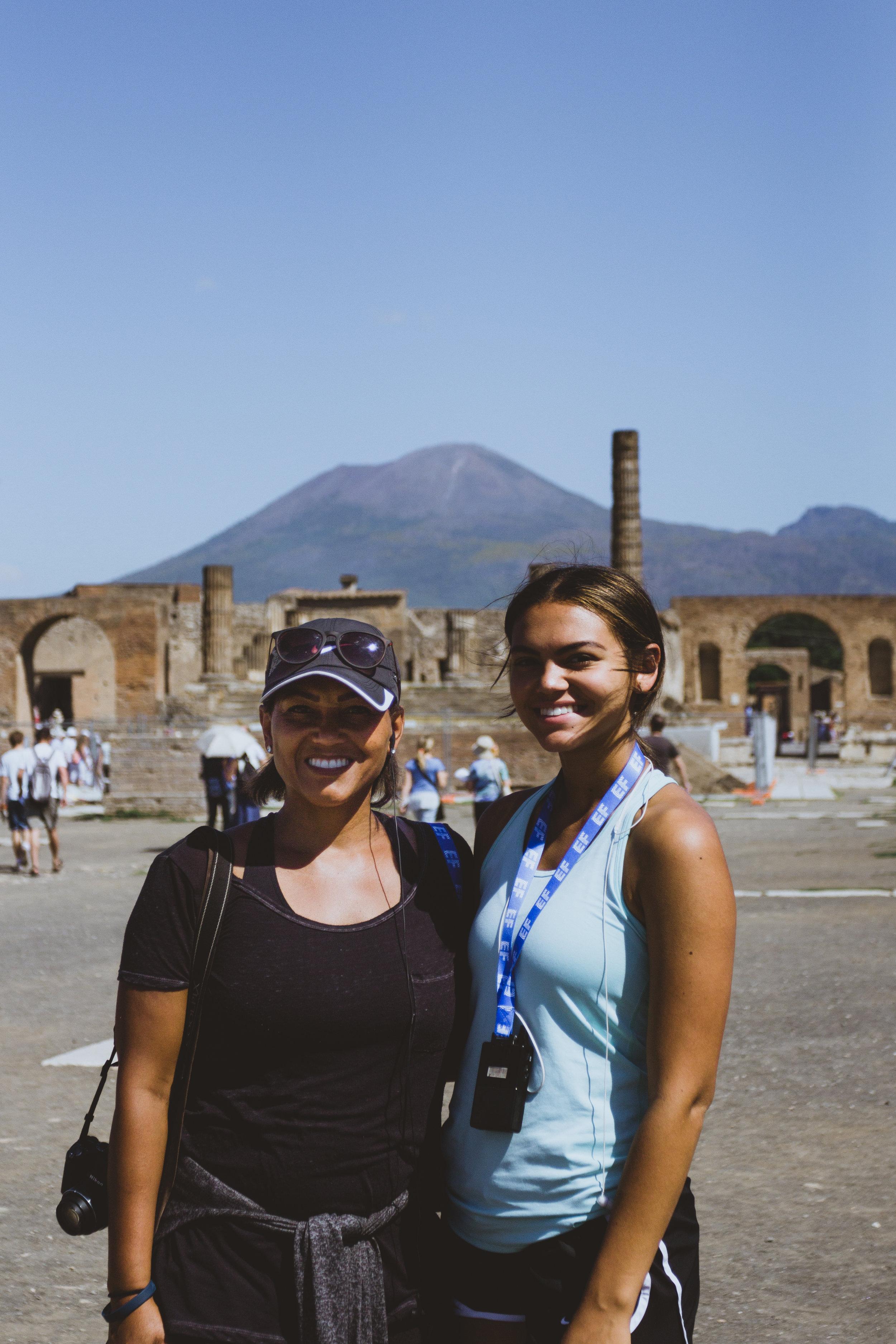 Day 4 - Pompeii (22 of 81).jpg