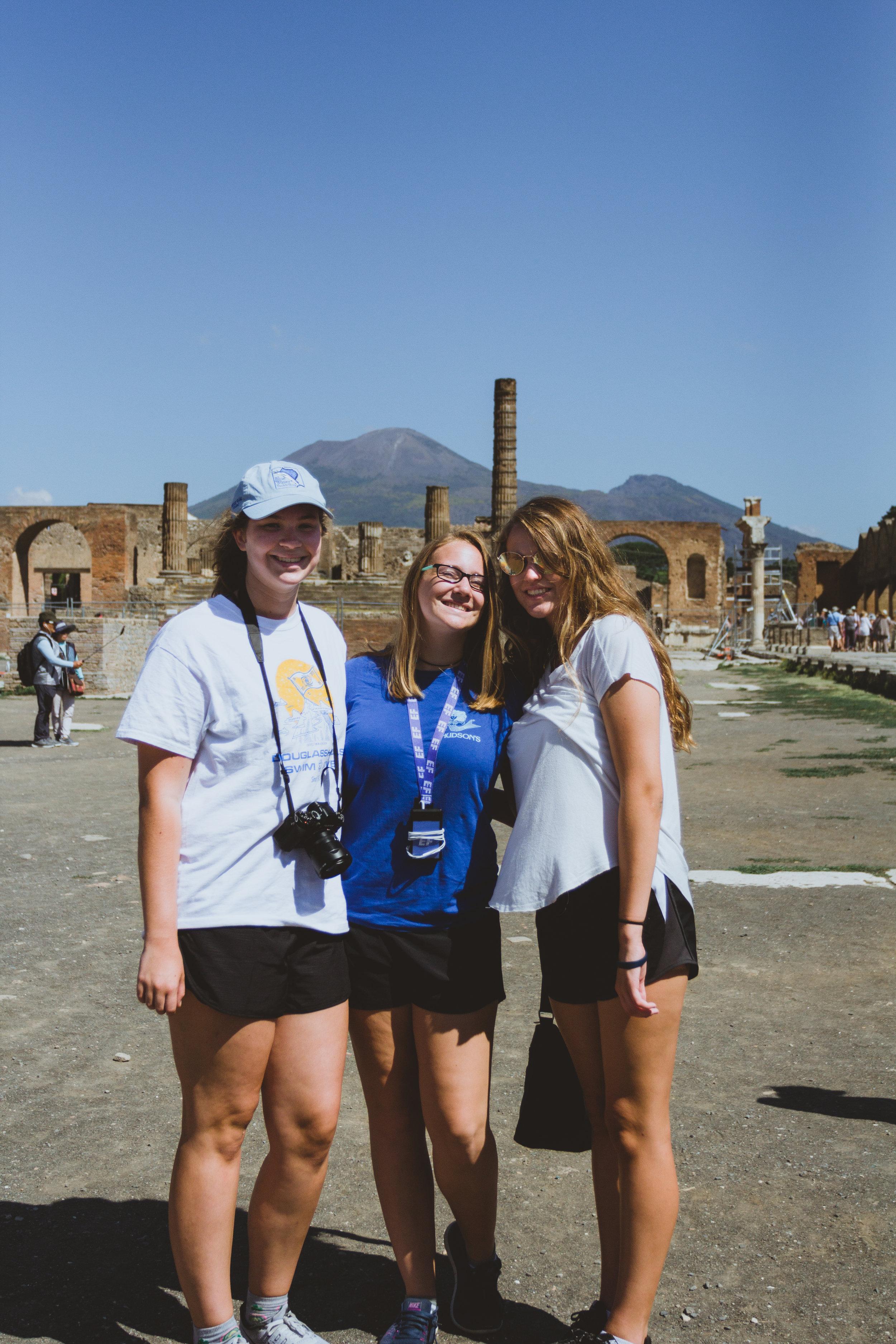 Day 4 - Pompeii (33 of 81).jpg