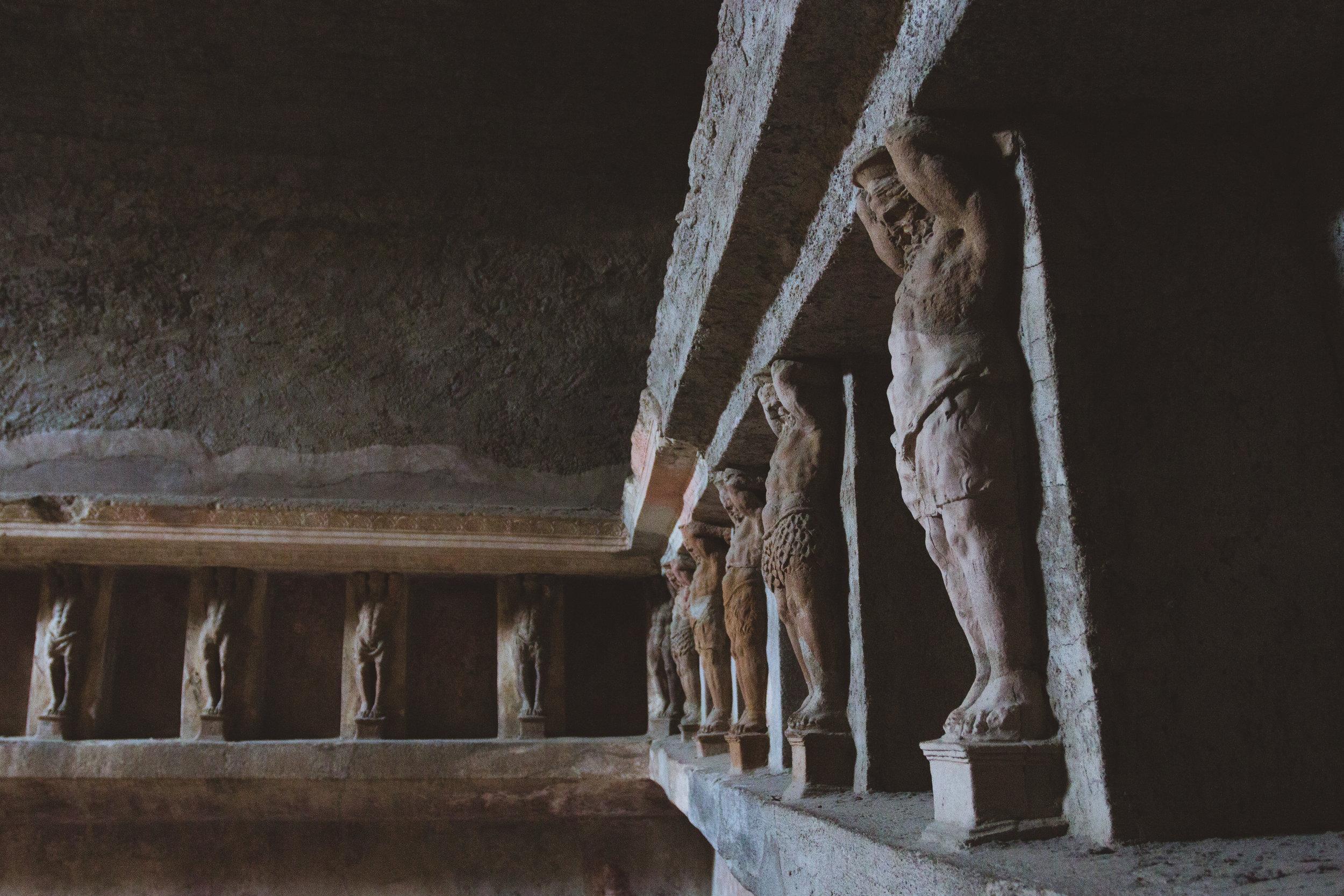 Day 4 - Pompeii (36 of 81).jpg