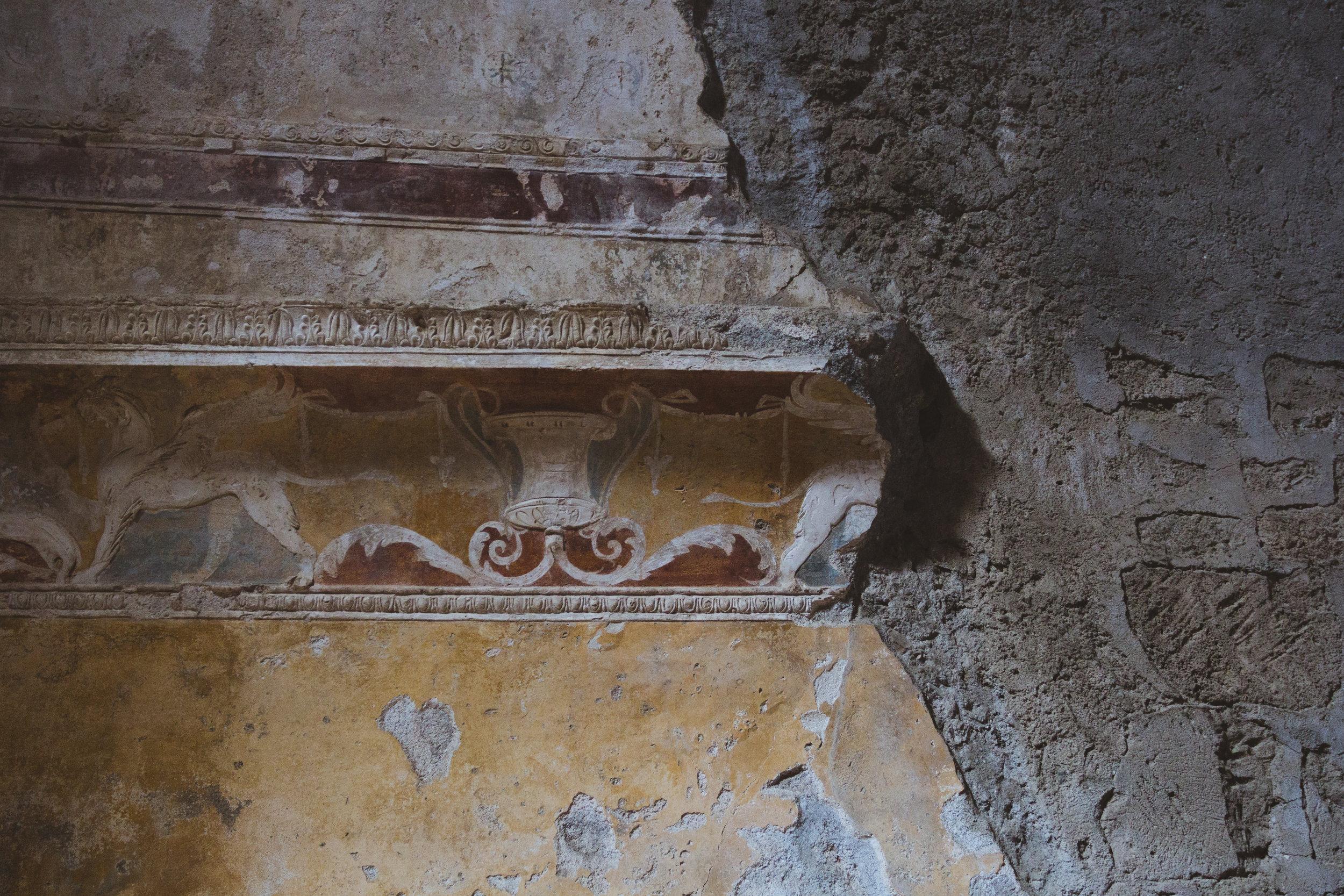 Day 4 - Pompeii (35 of 81).jpg