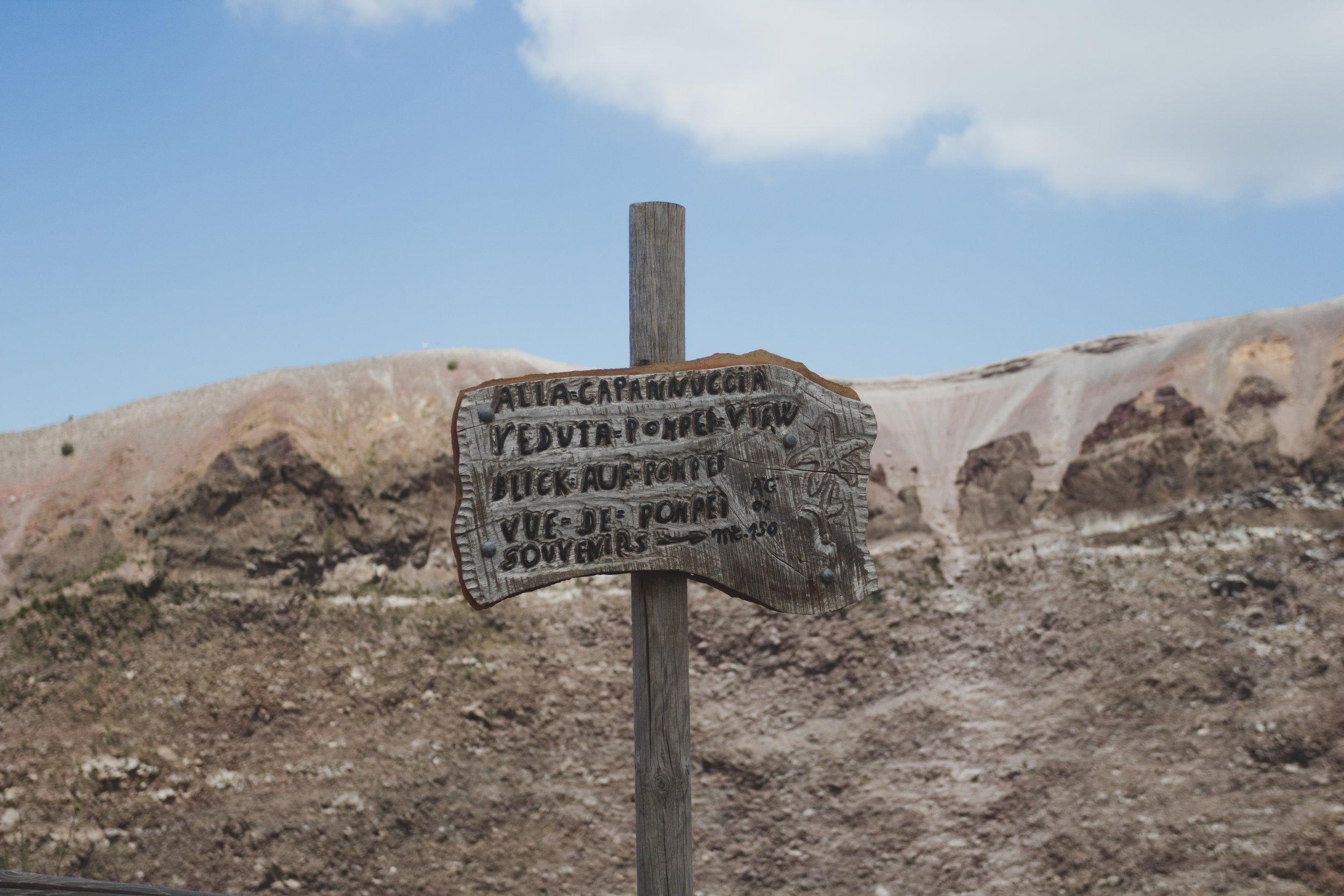 Day 4 - Pompeii (59 of 81).jpg