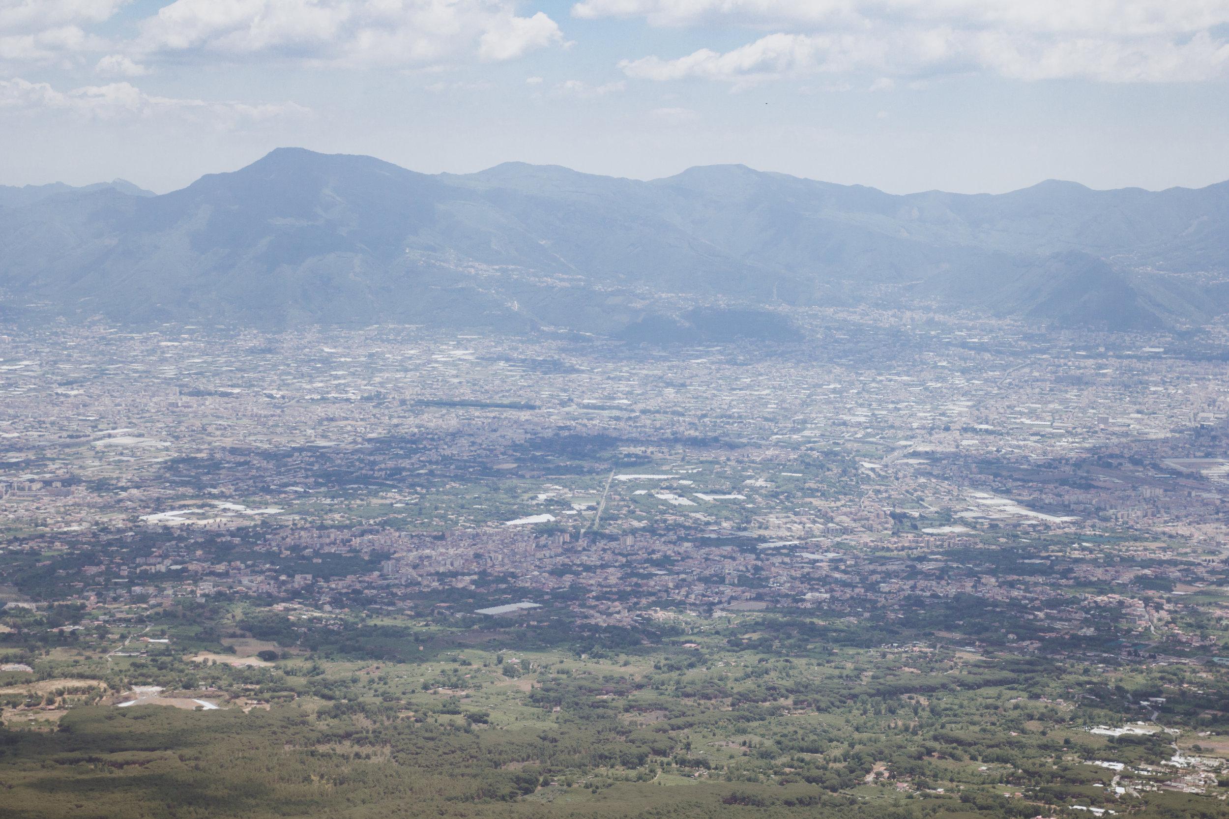 Day 4 - Pompeii (60 of 81).jpg