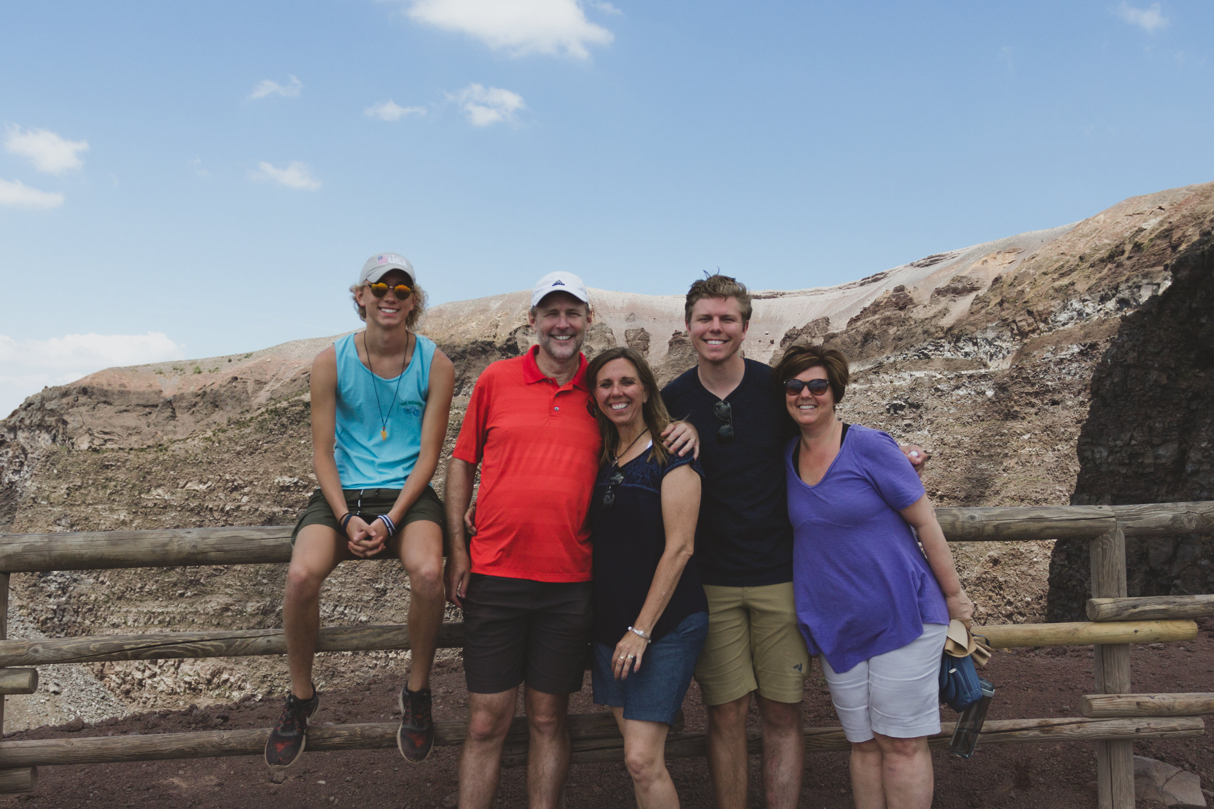 Day 4 - Pompeii (66 of 81).jpg