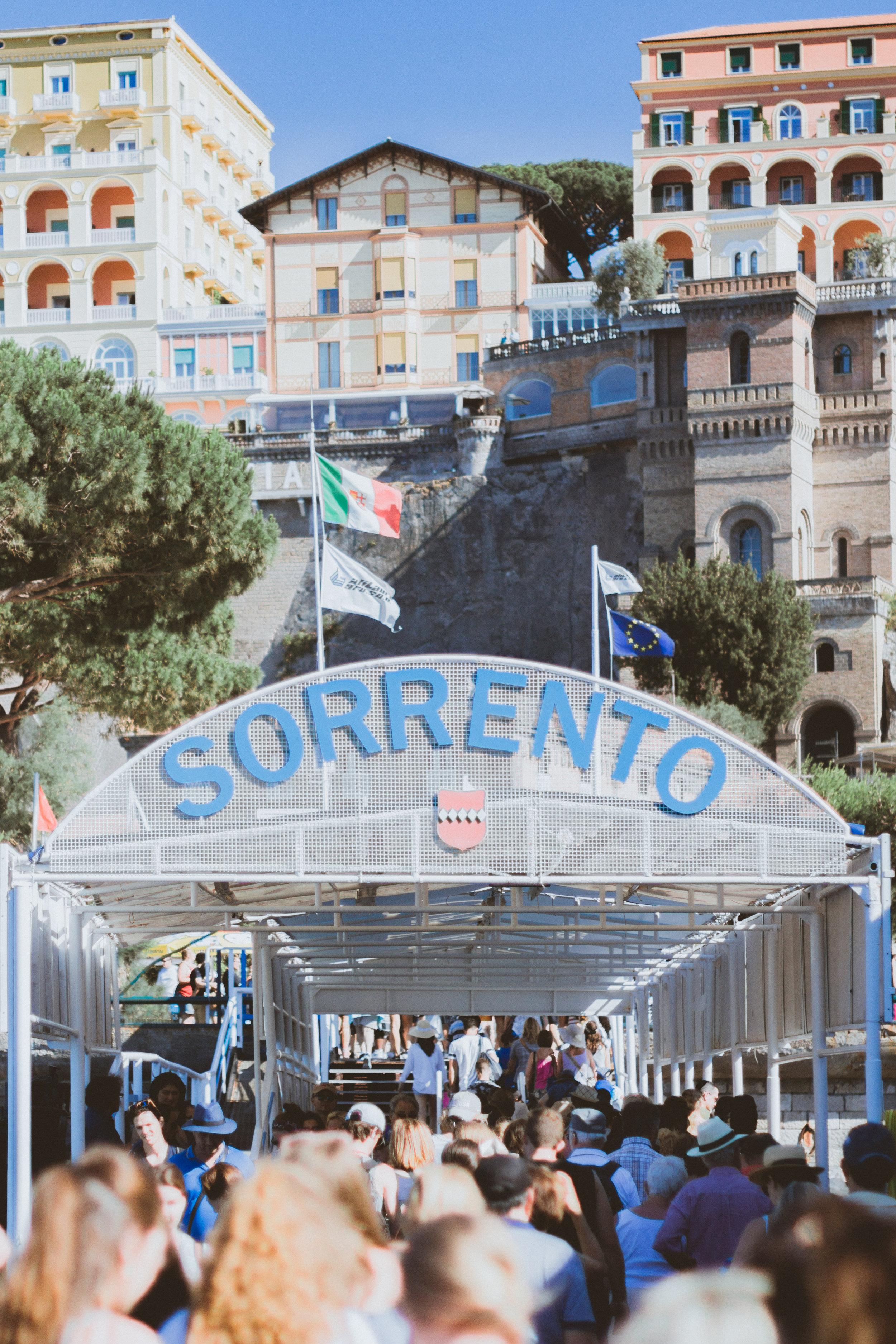Day 3 - Sorrento (3 of 67).jpg