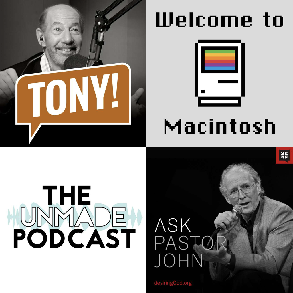 Podcast Keynote.001.png