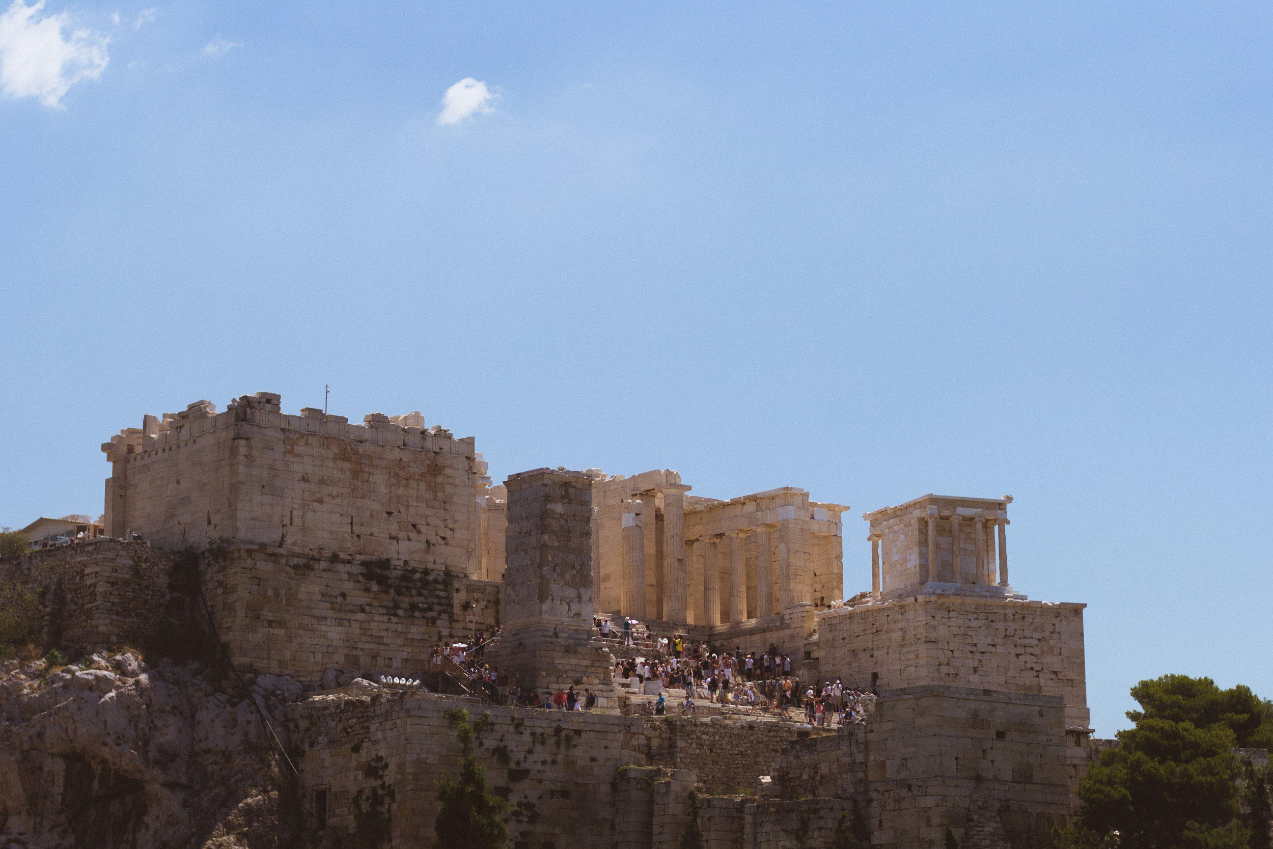 Day 7 - Athens (40 of 57).jpg