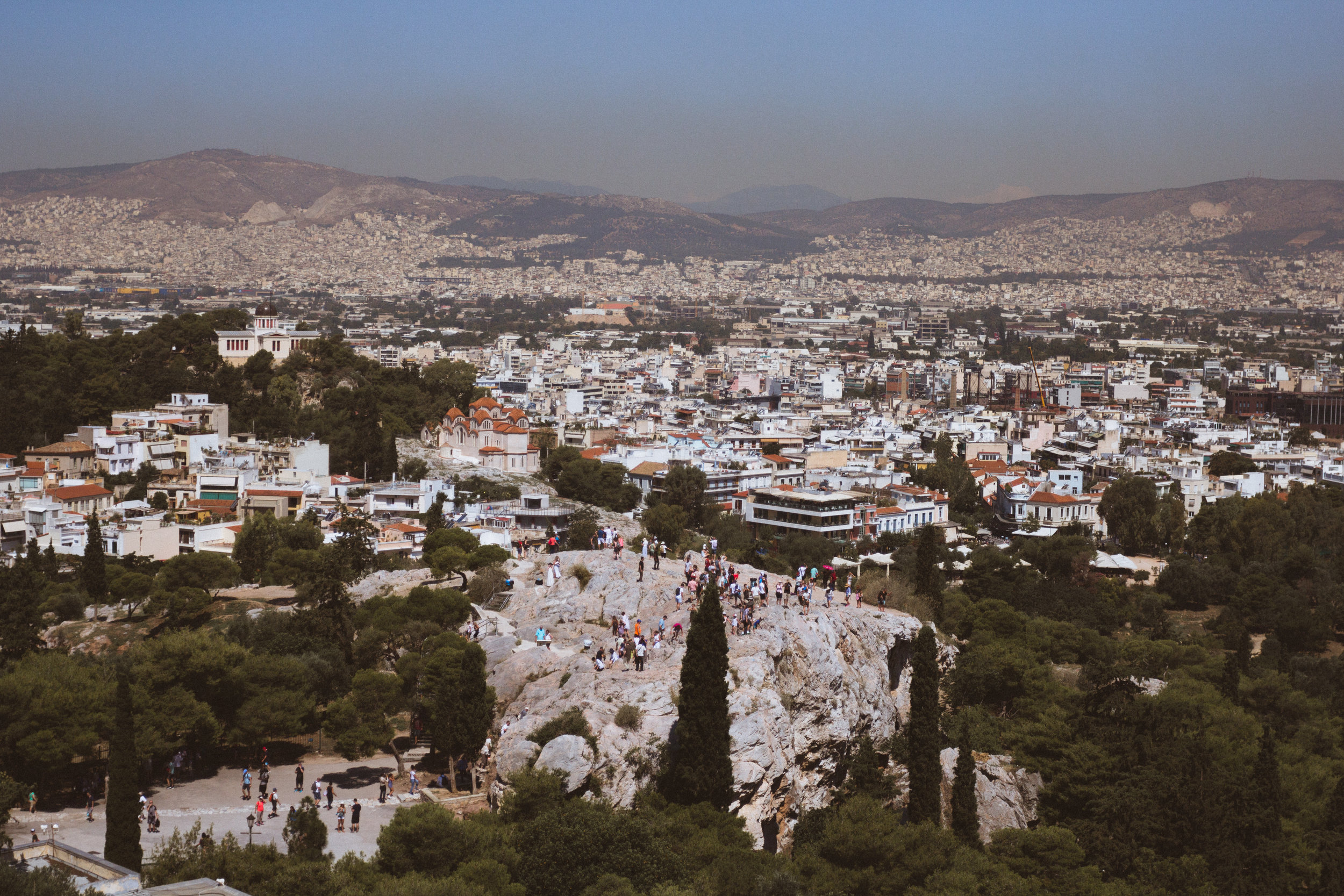 Day 7 - Athens (6 of 57).jpg