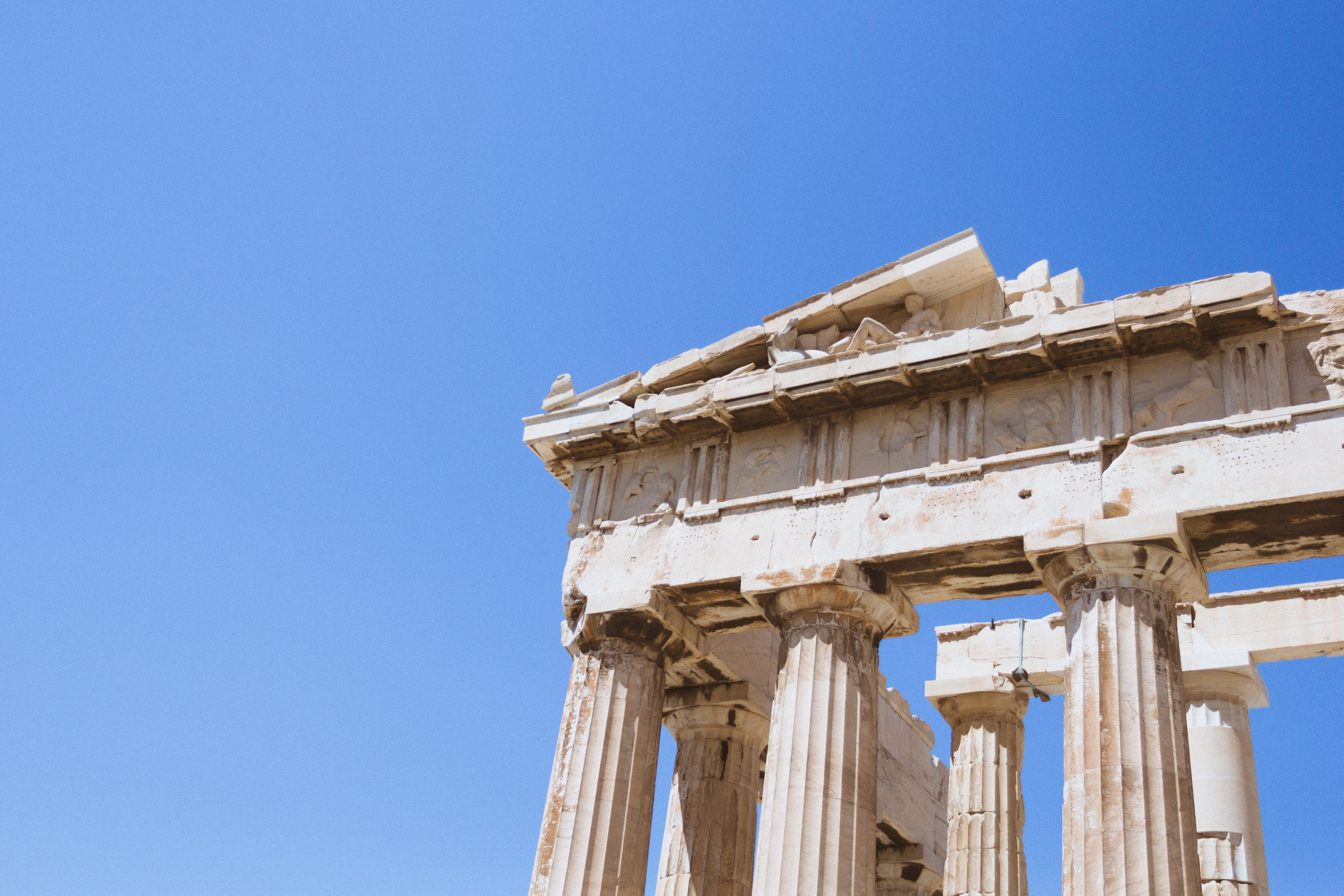 Day 7 - Athens (15 of 57).jpg