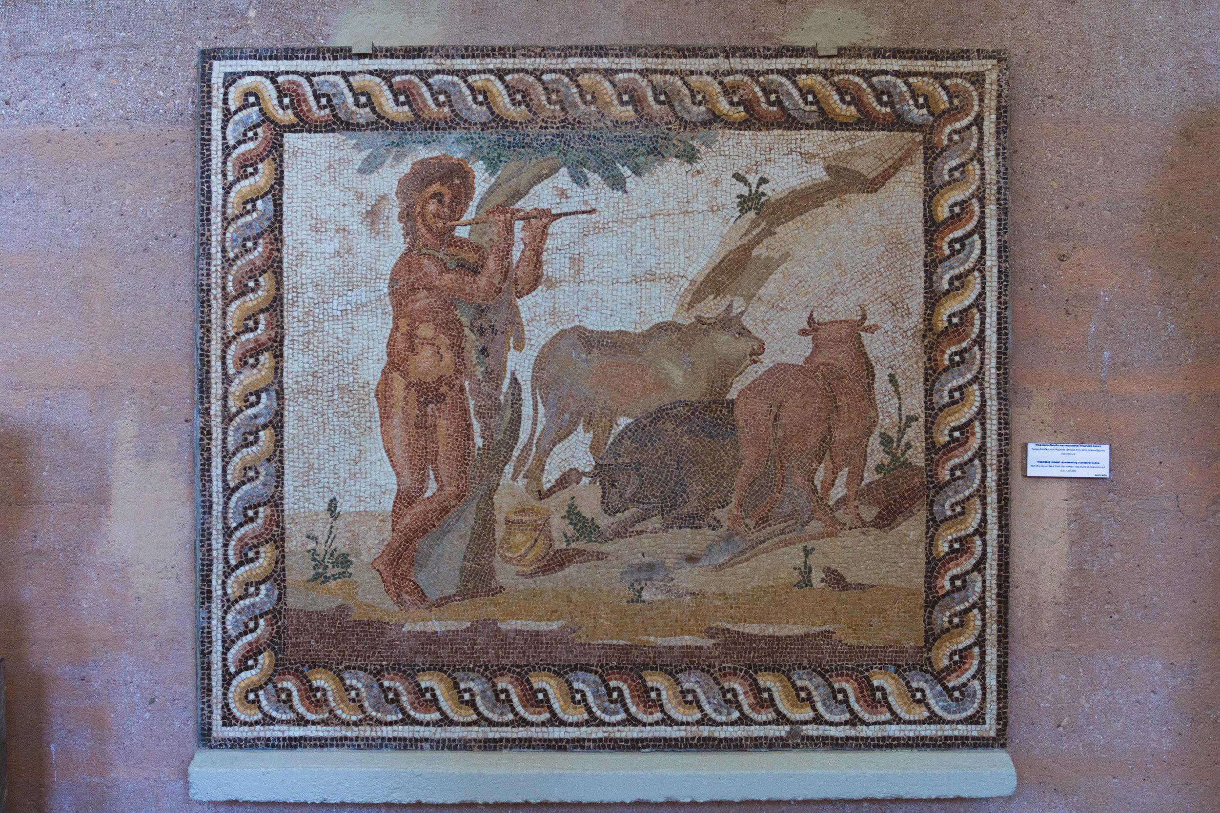 Day 13 - Corinth & Athens (9 of 20).jpg