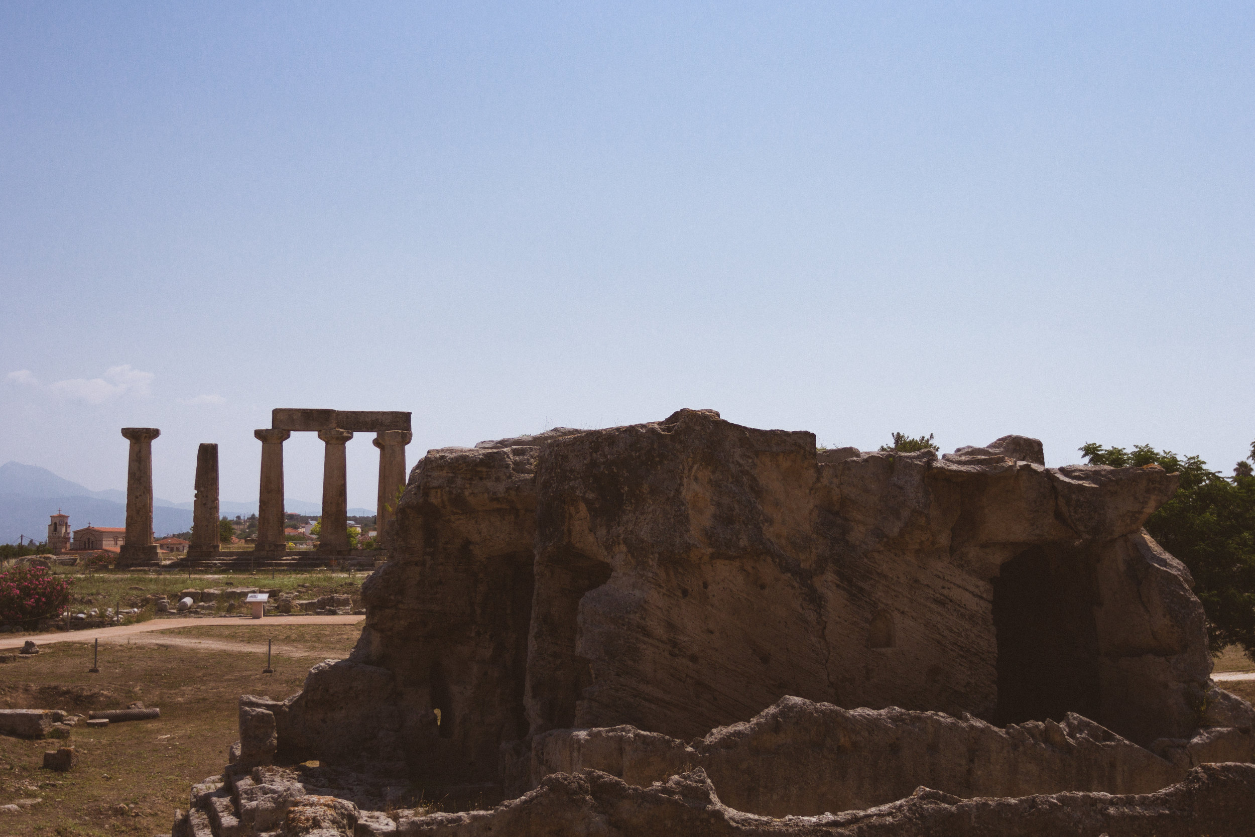 Day 13 - Corinth & Athens (2 of 20).jpg