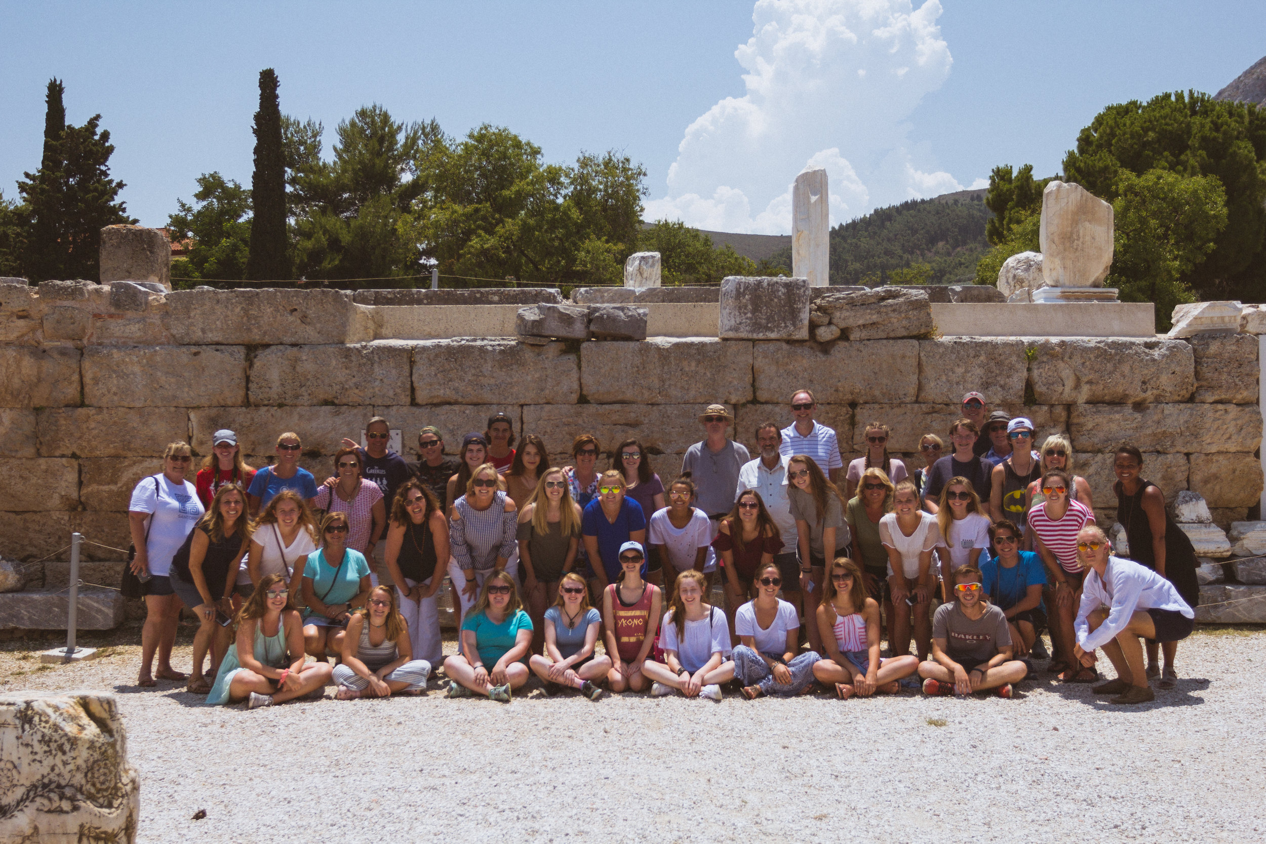 Day 13 - Corinth & Athens (15 of 20).jpg