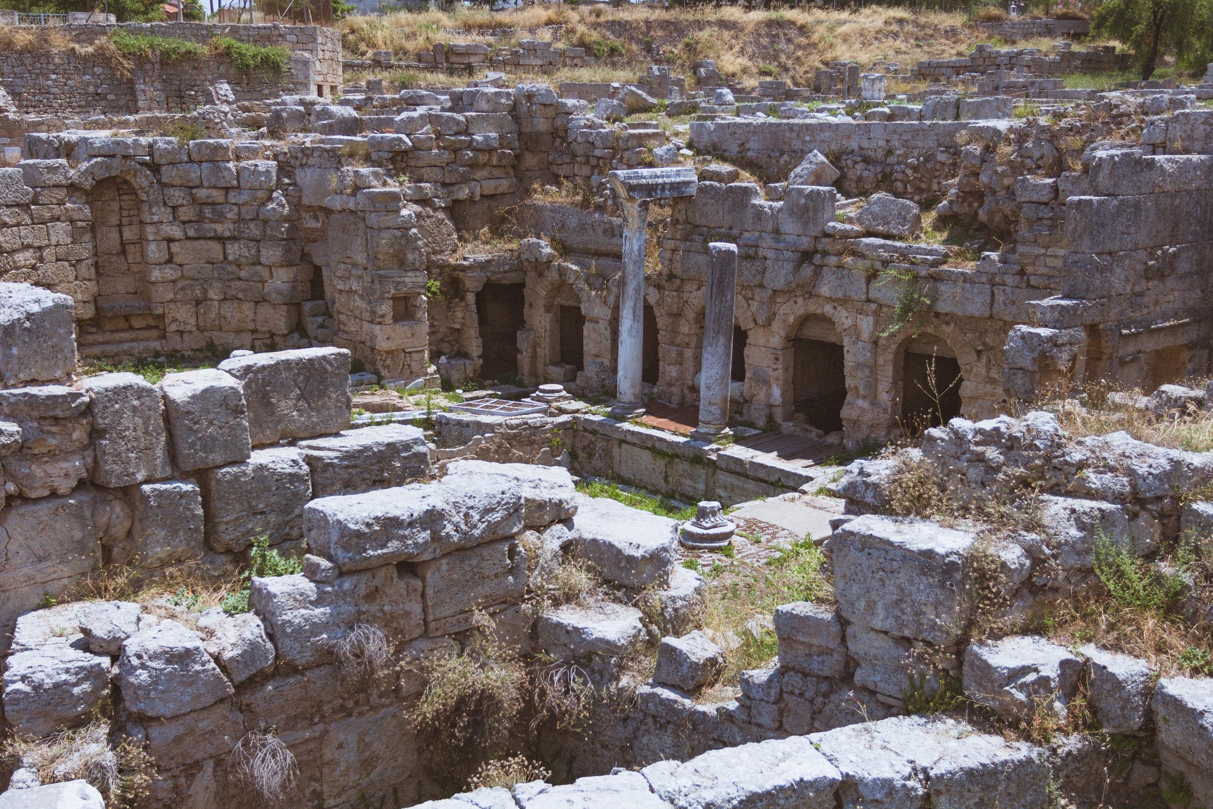 Day 13 - Corinth & Athens (11 of 20).jpg