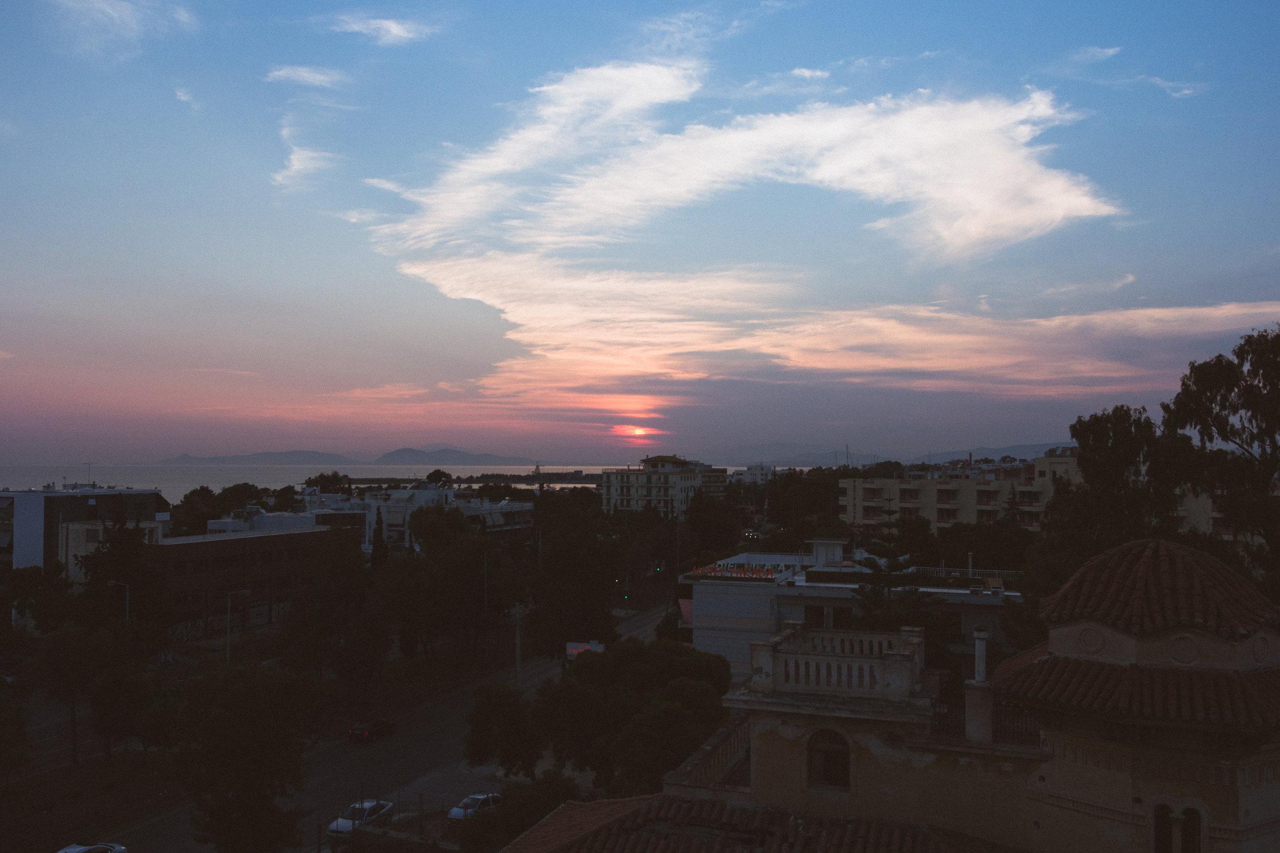 Day 13 - Corinth & Athens (16 of 20).jpg