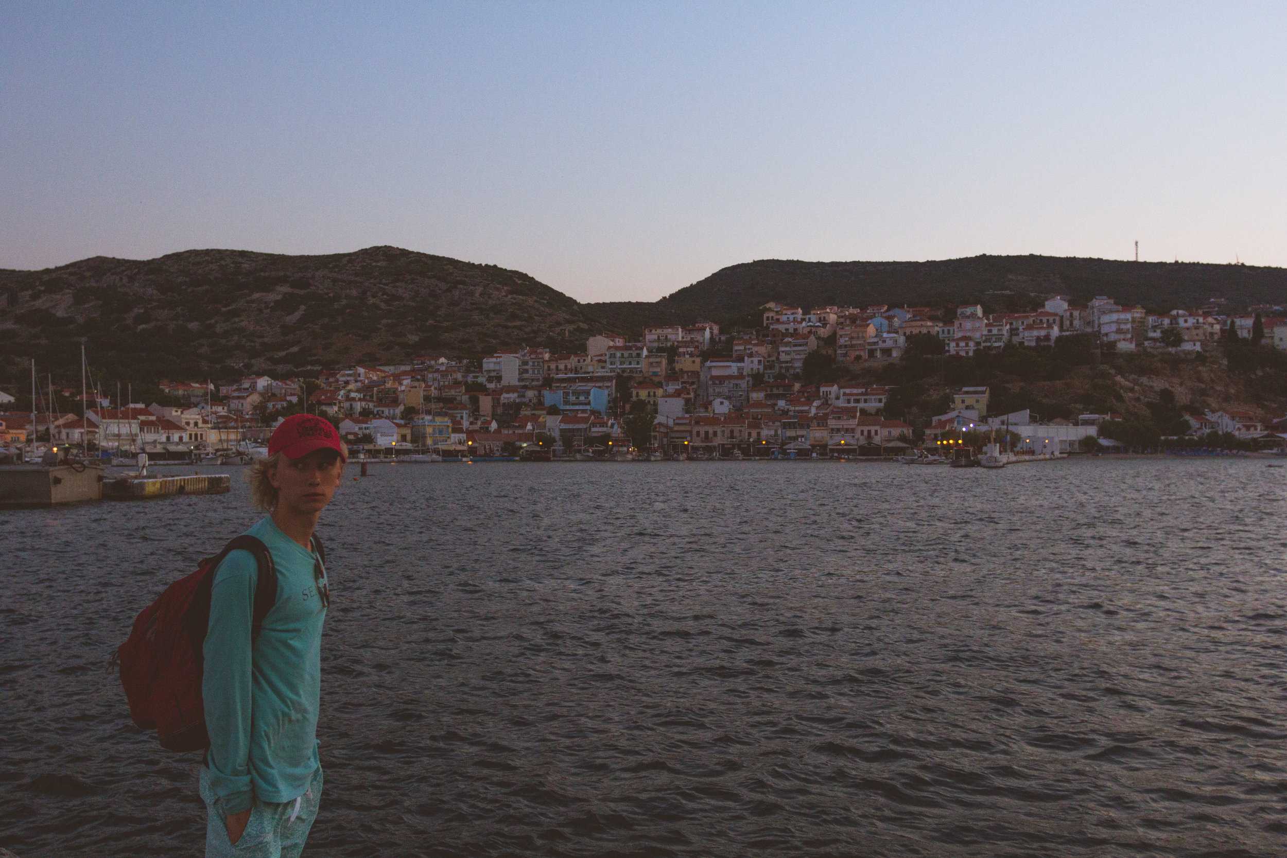 Day 9 - Cyclades (3 of 29).jpg