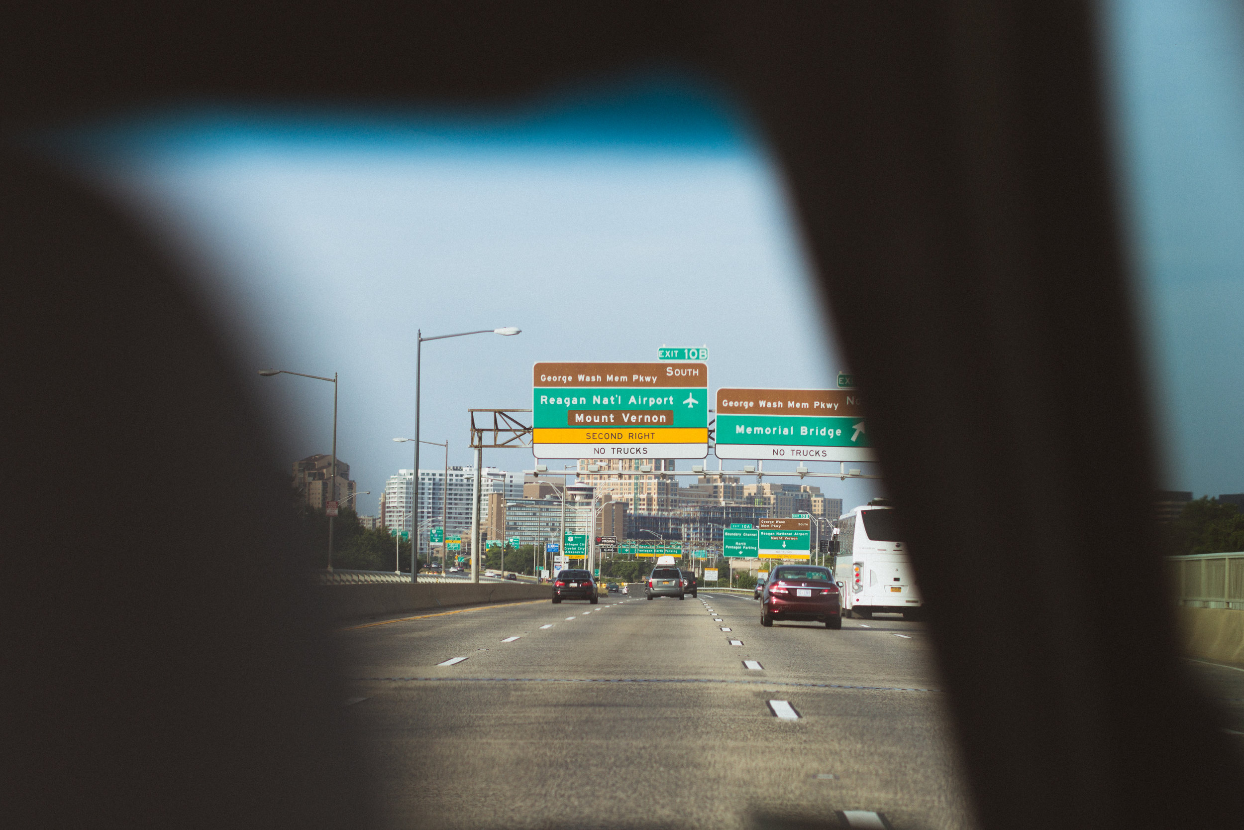 La La Land (1 of 221).jpg