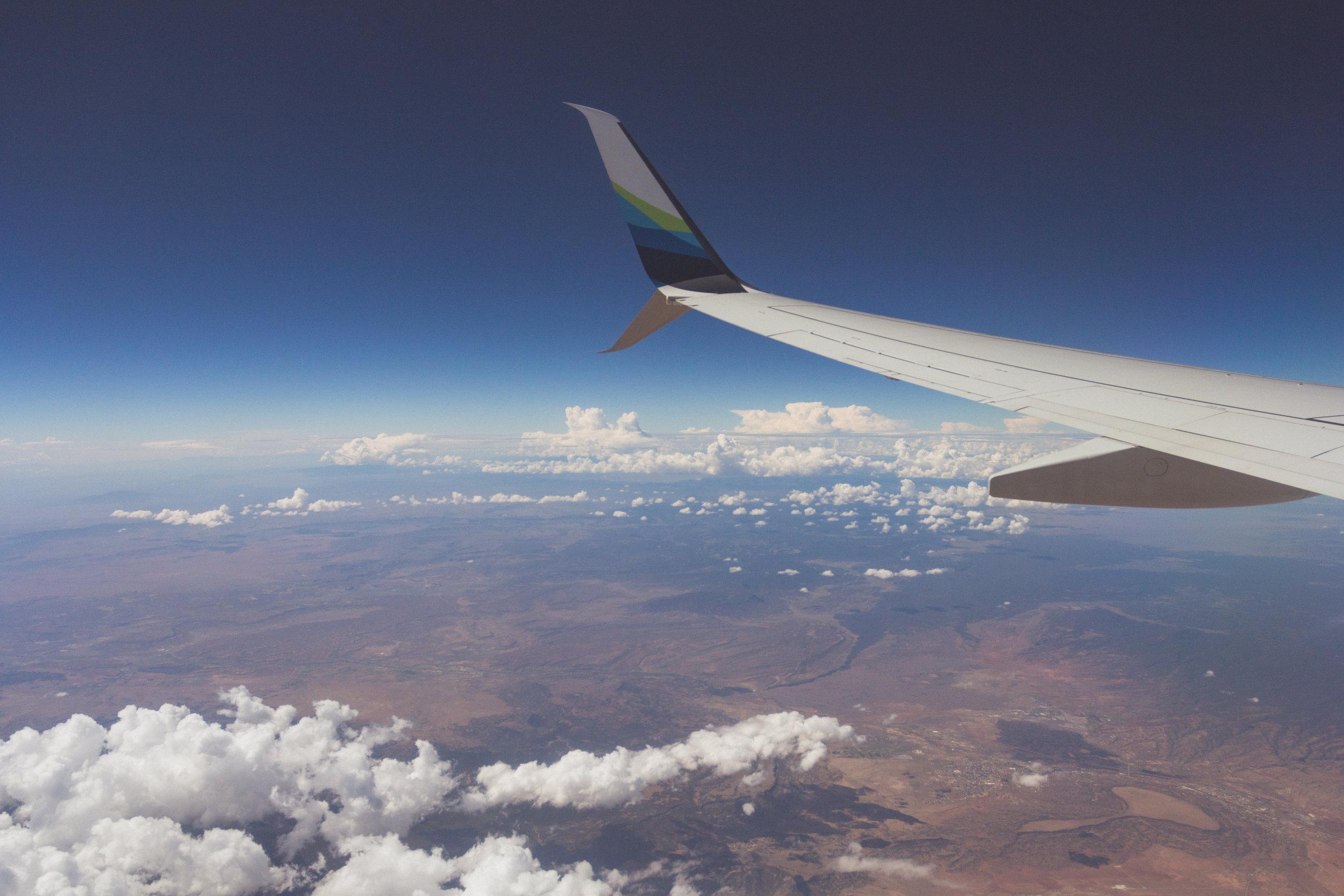 La La Land (31 of 221).jpg