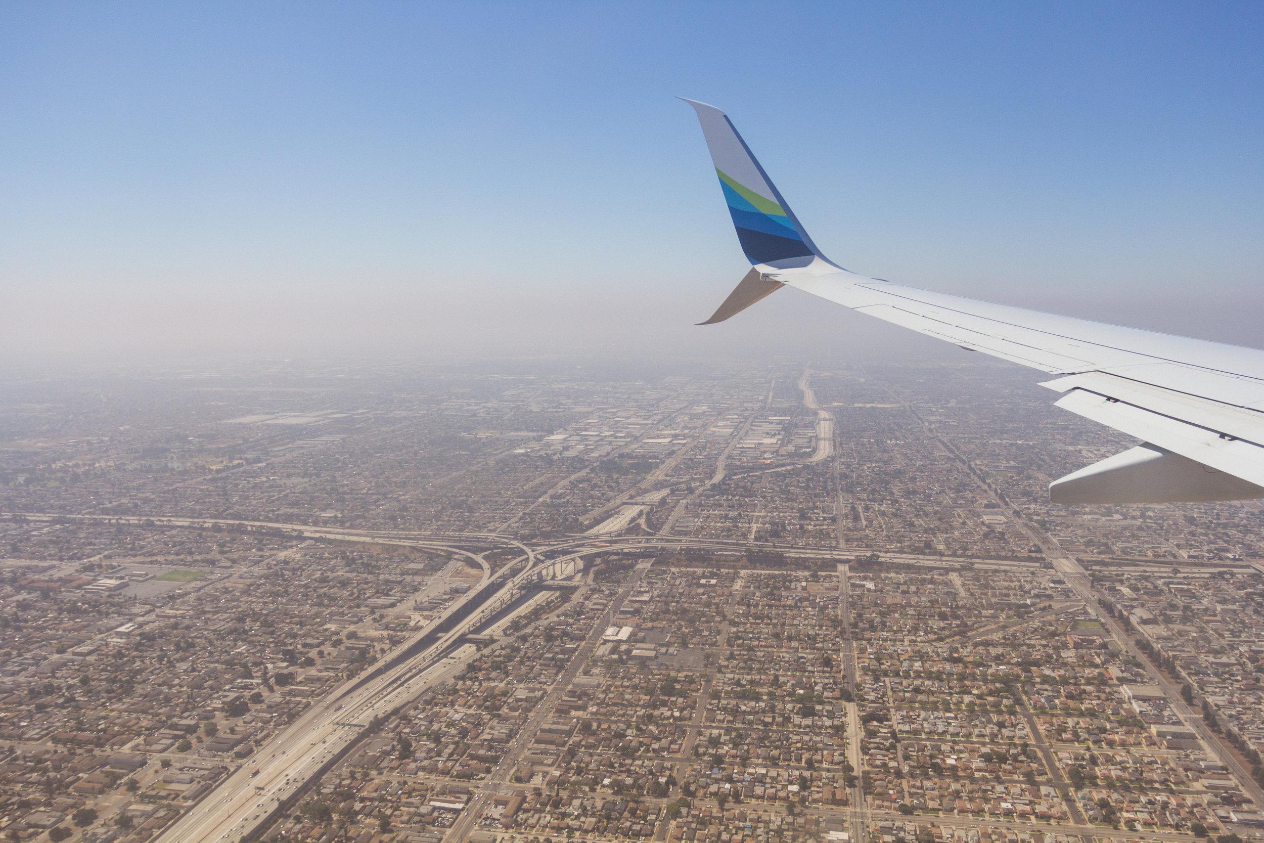 La La Land (34 of 221).jpg