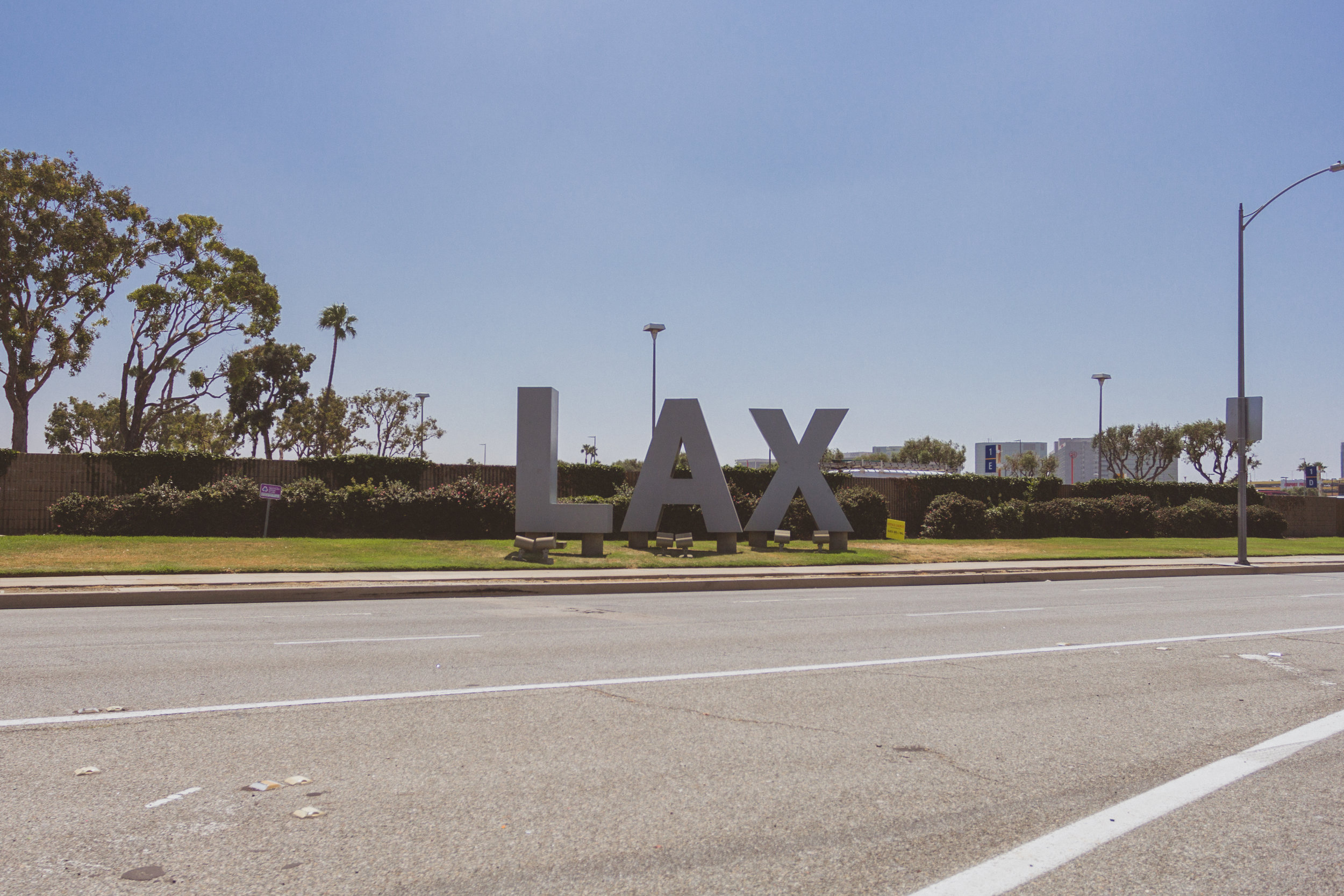 La La Land (38 of 221).jpg
