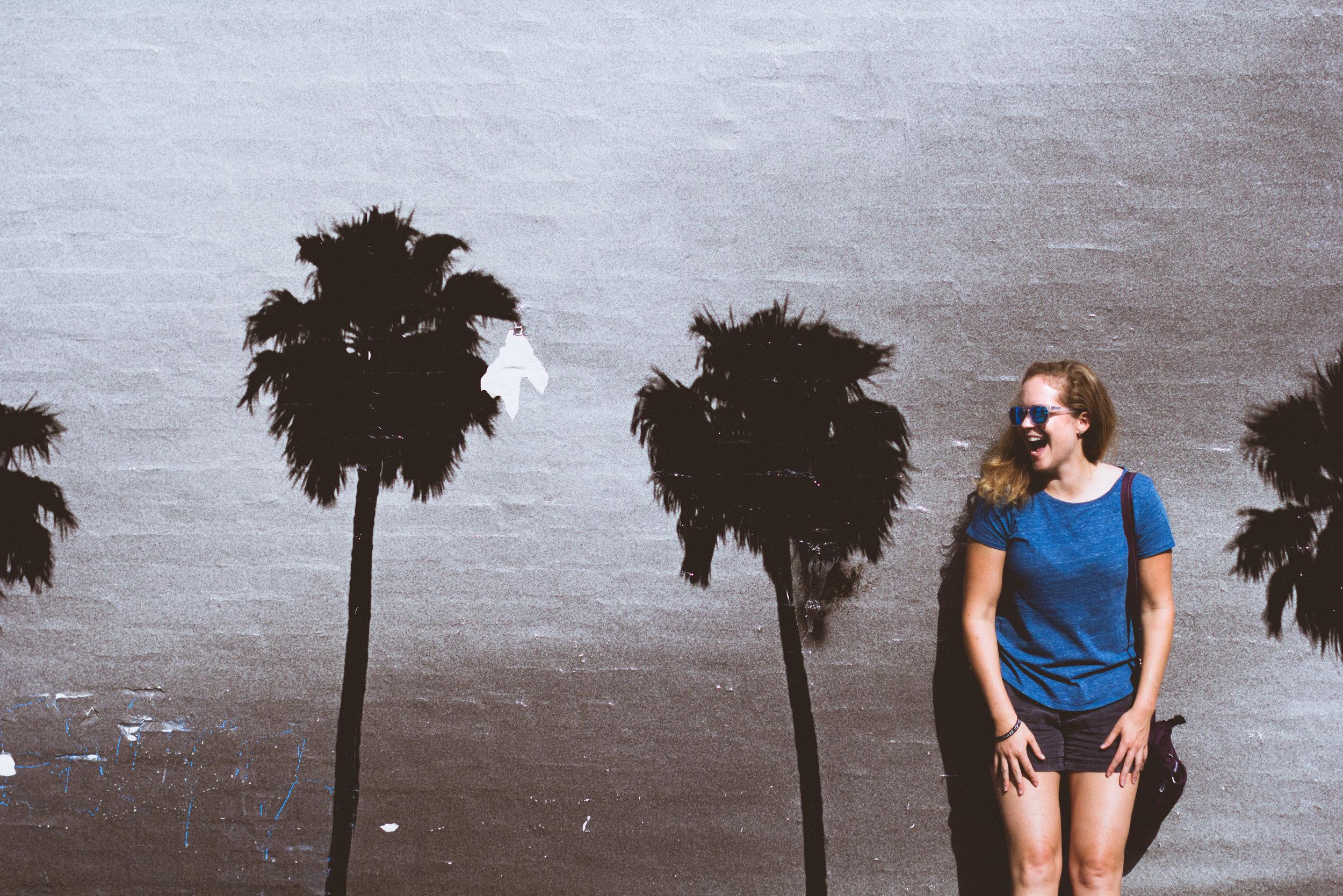 La La Land (67 of 221).jpg