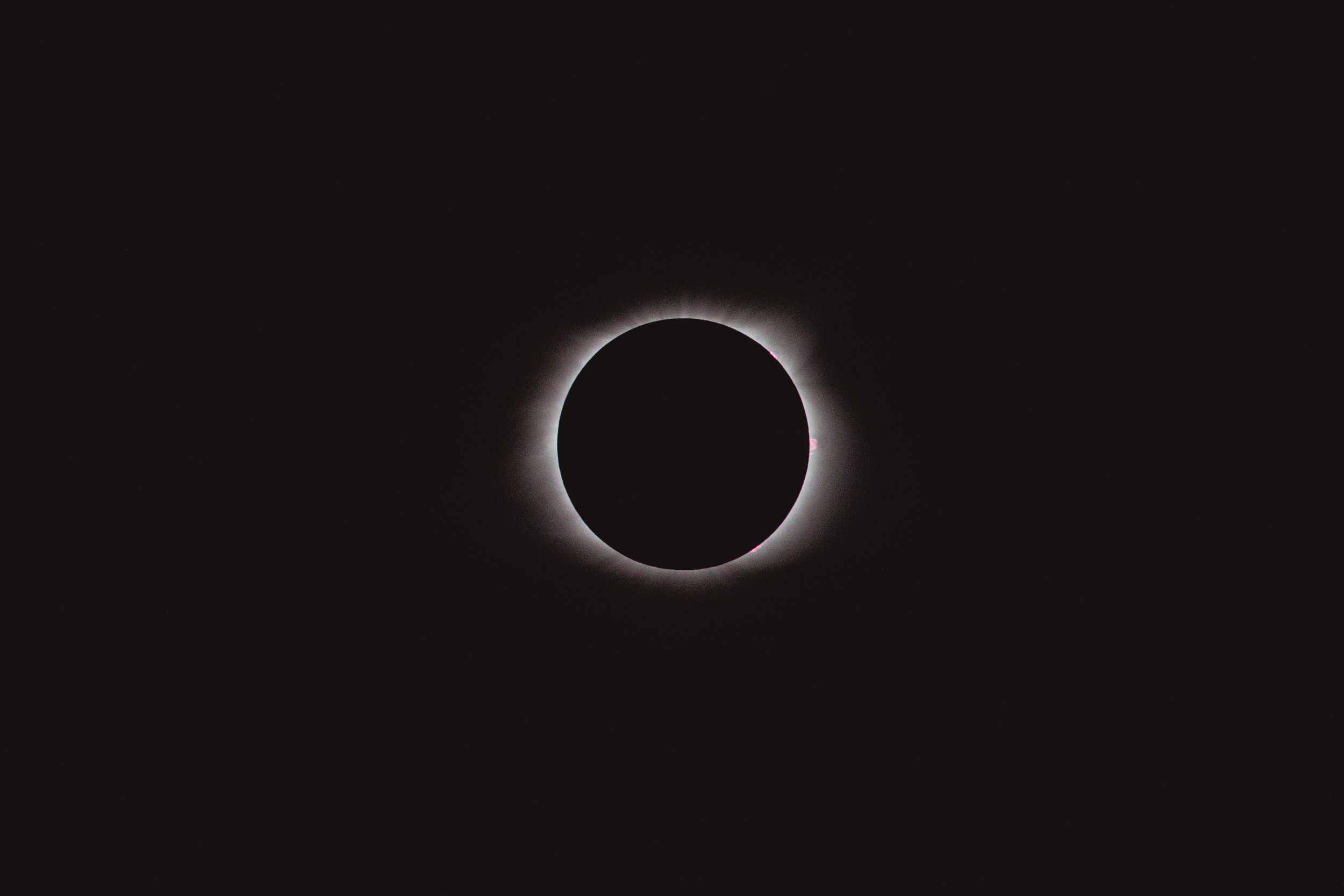 Eclipse (18 of 21).jpg