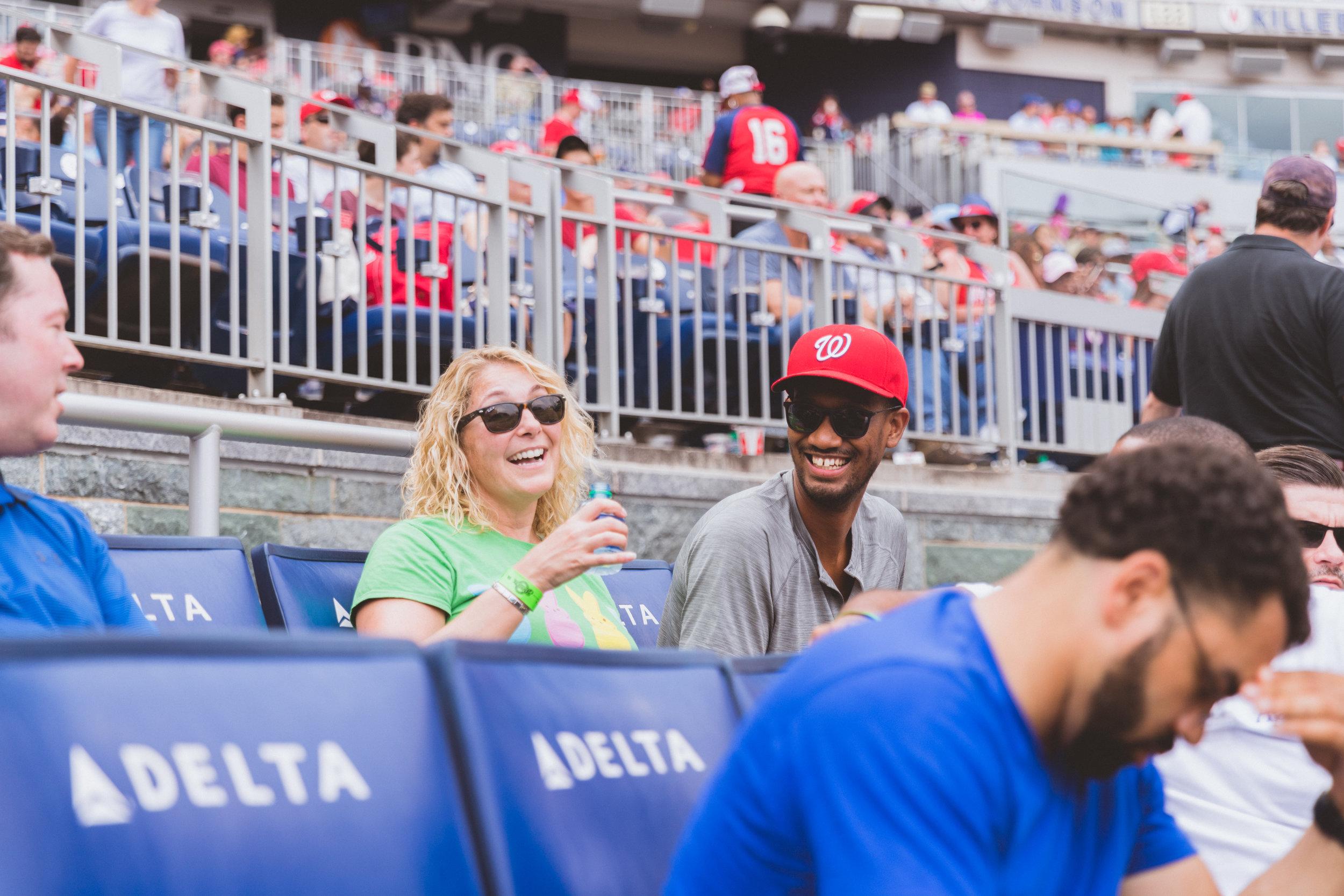 Aurora Day at the Ballpark 17 (63 of 82).jpg
