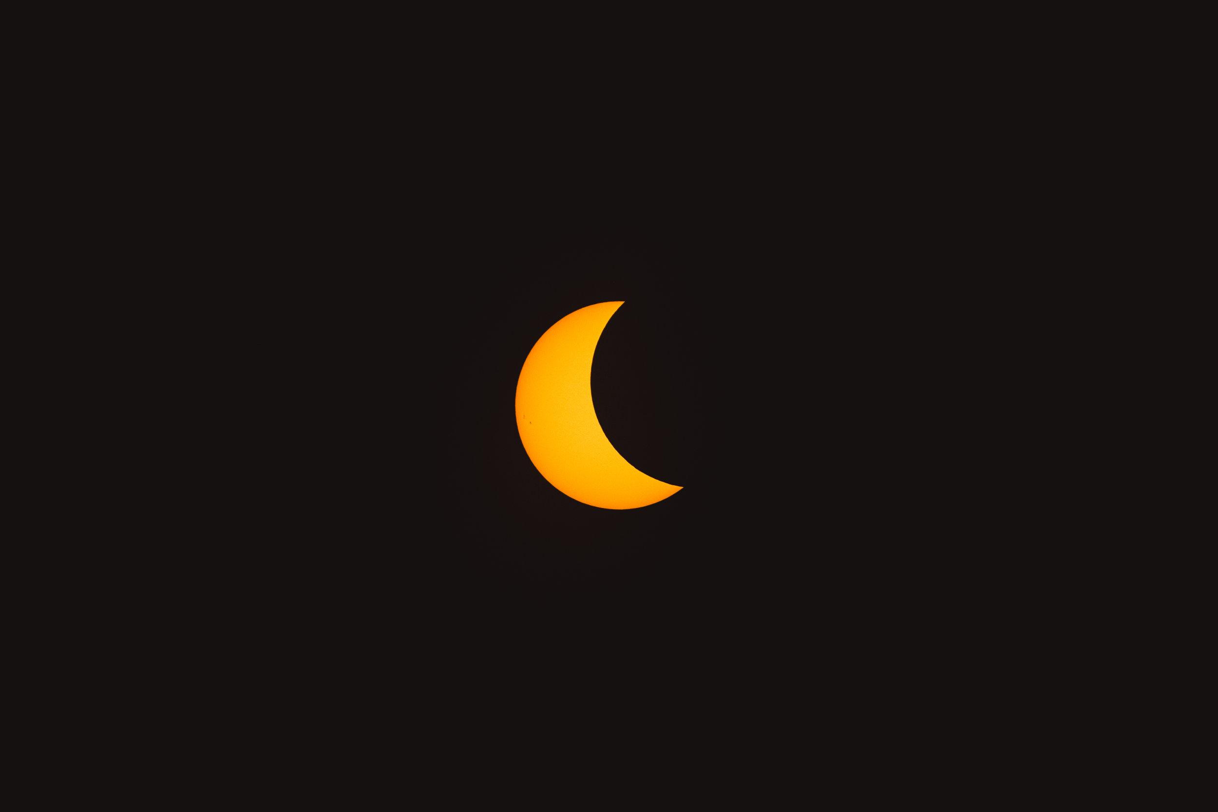 Eclipse (14 of 21).jpg