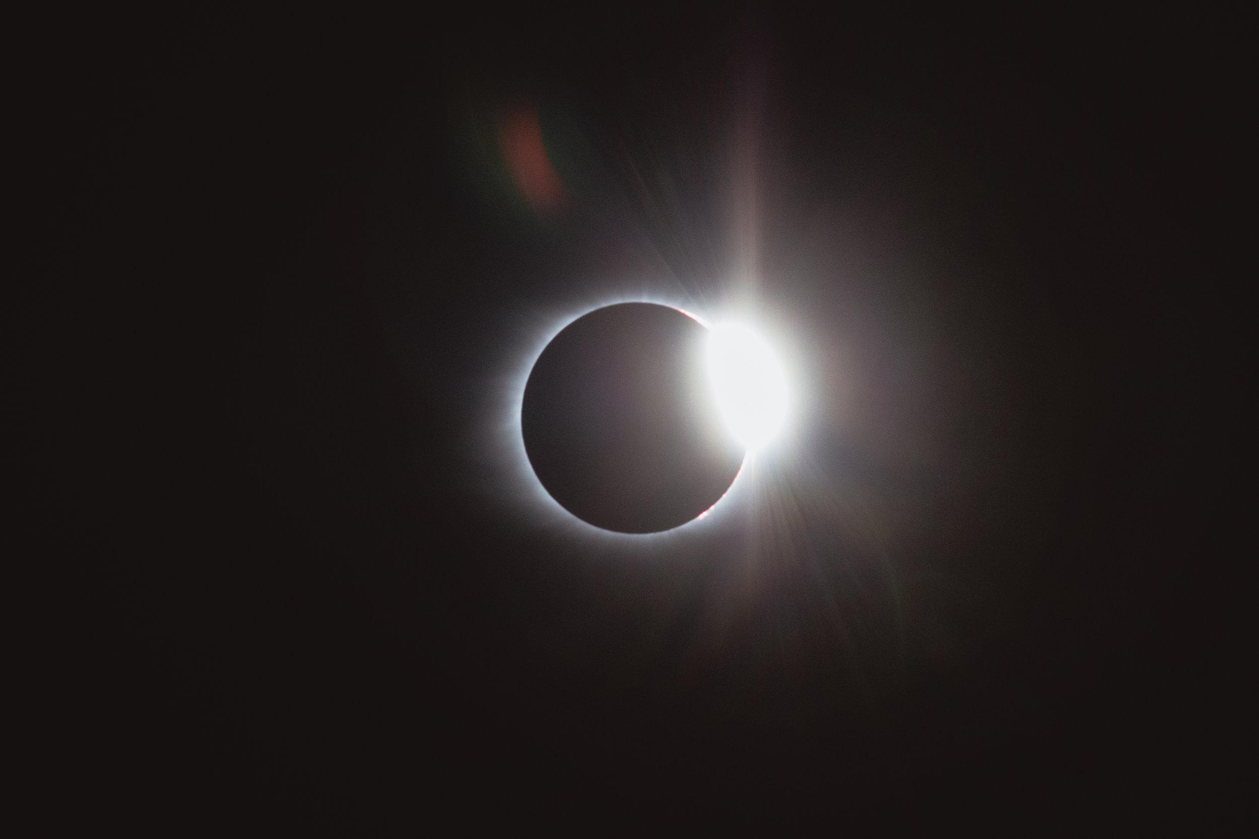 Eclipse (21 of 21).jpg