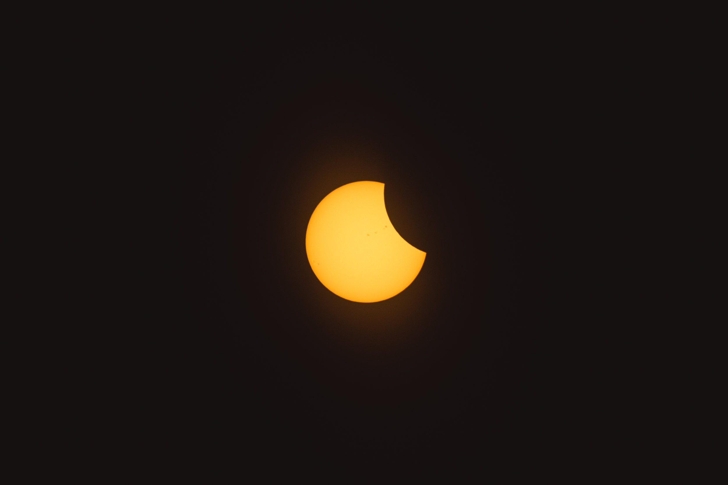 Eclipse (5 of 21).jpg