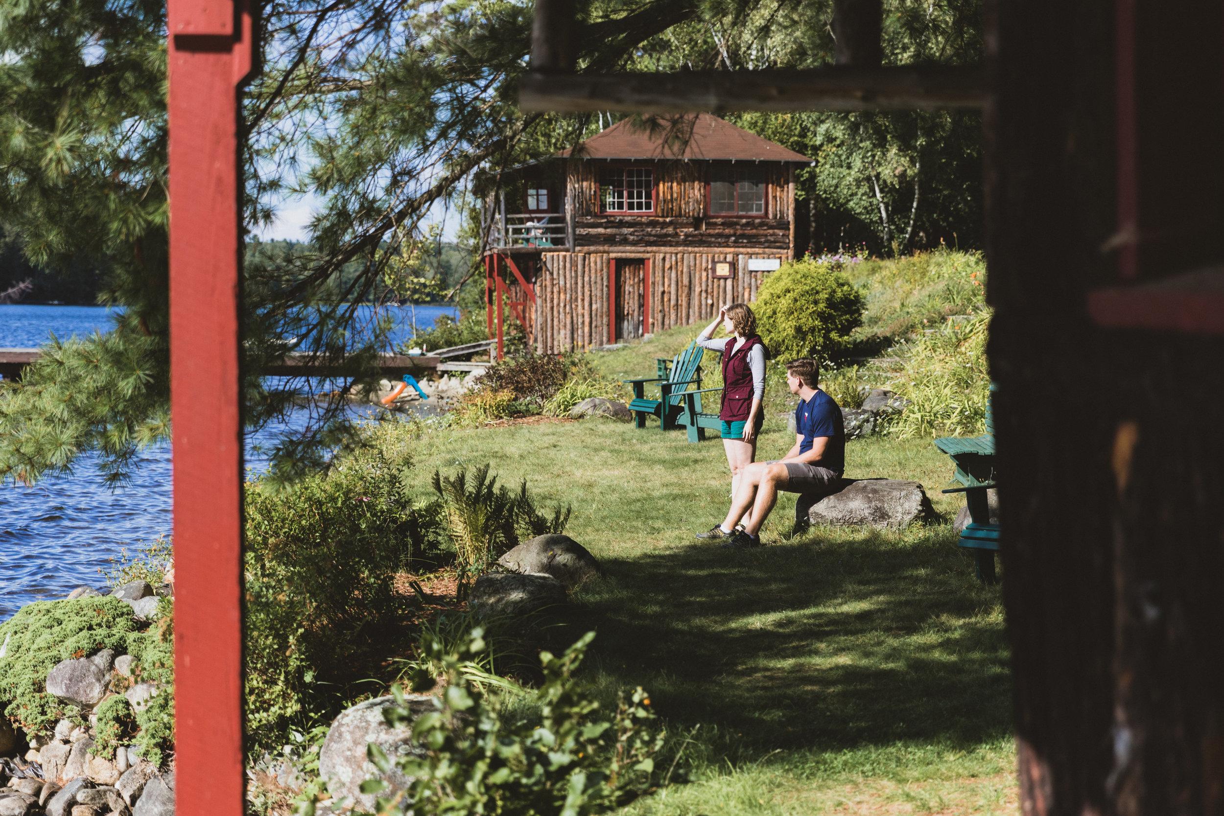 Maine Cabin (33 of 147).jpg