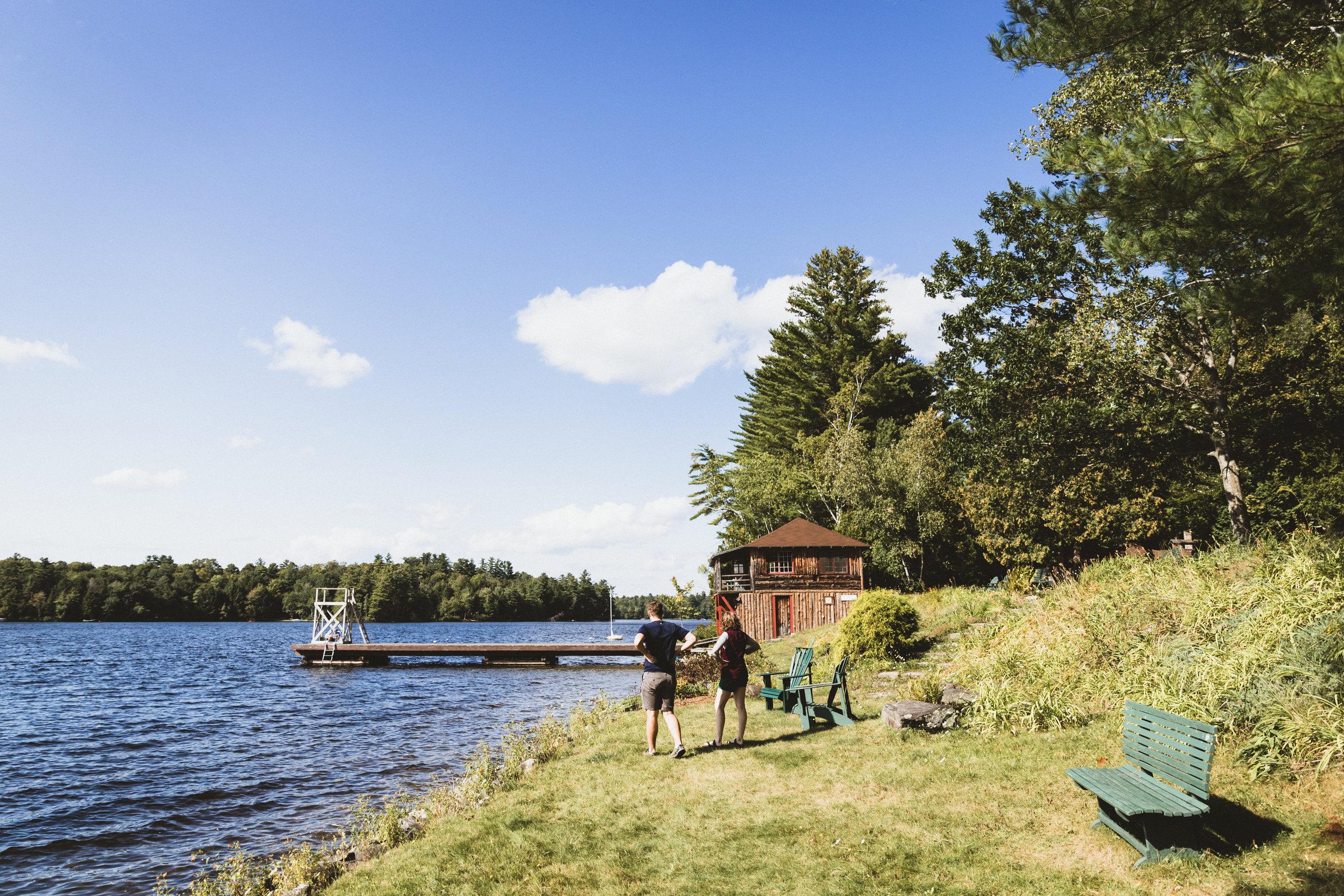 Maine Cabin (32 of 147).jpg