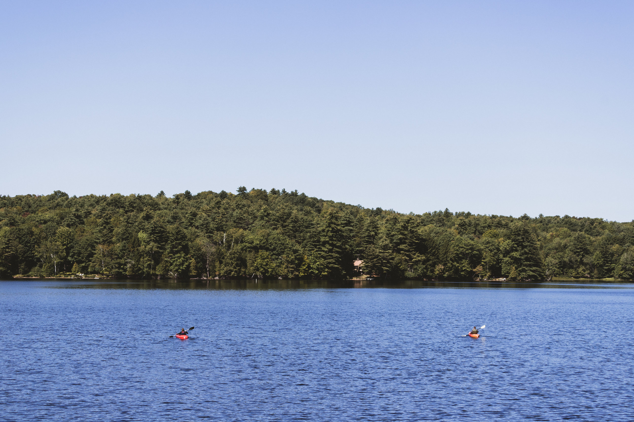Maine Cabin (119 of 147).jpg
