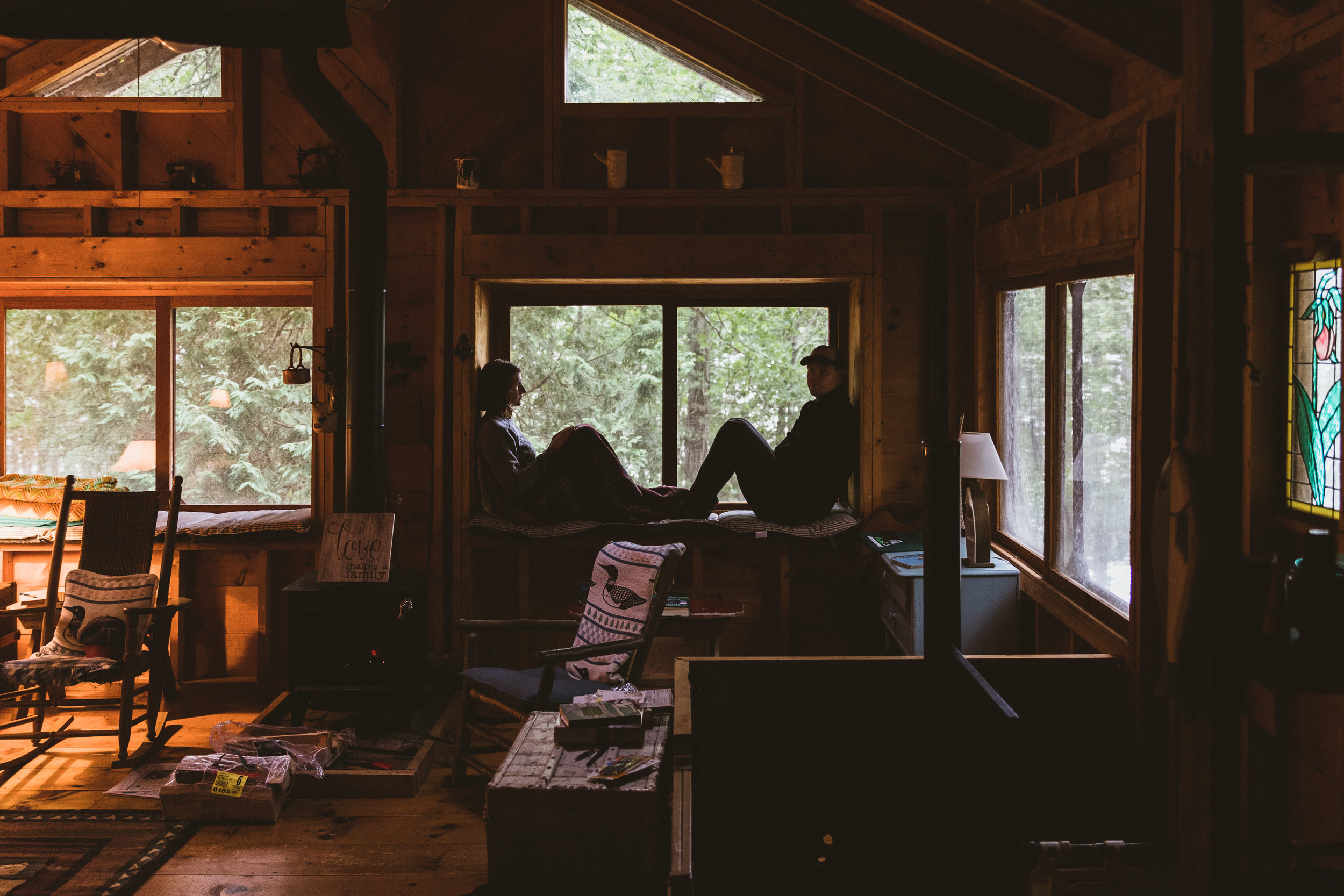 Maine Cabin (79 of 147).jpg