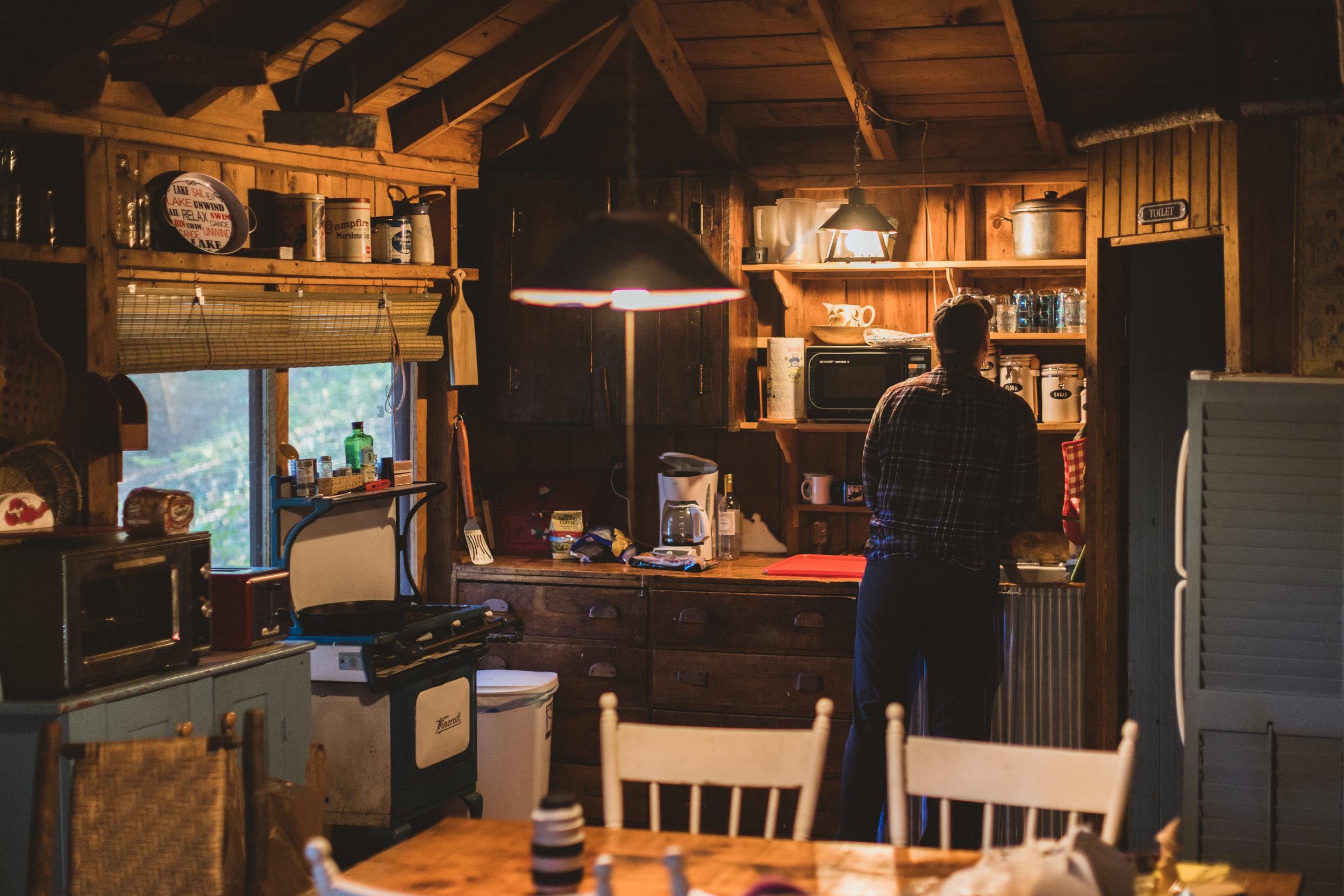Maine Cabin (115 of 147).jpg