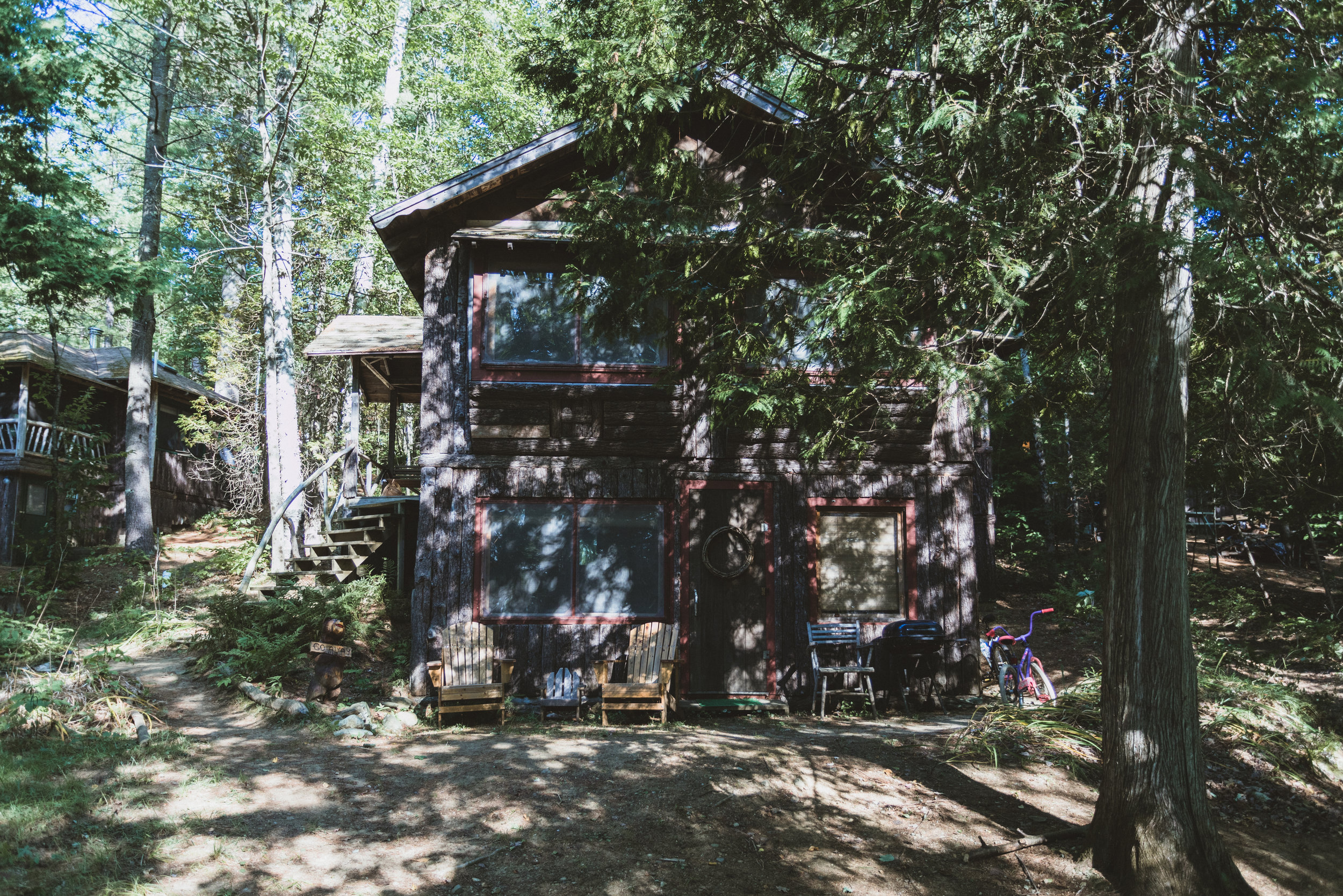 Maine Cabin (145 of 147).jpg