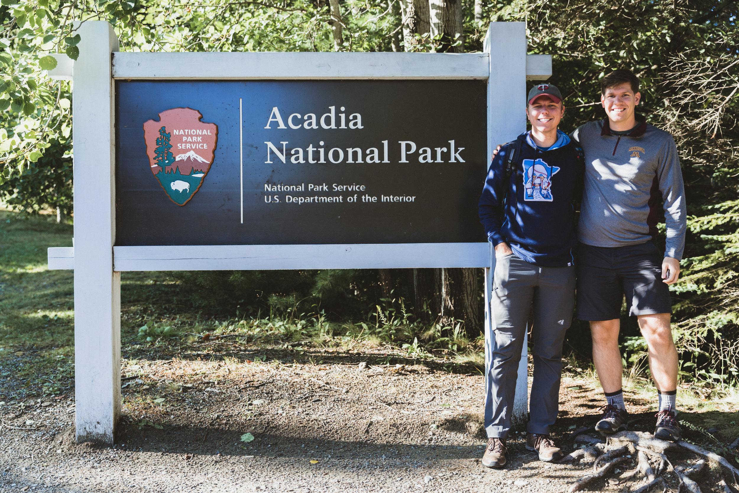 Acadia (3 of 101).jpg