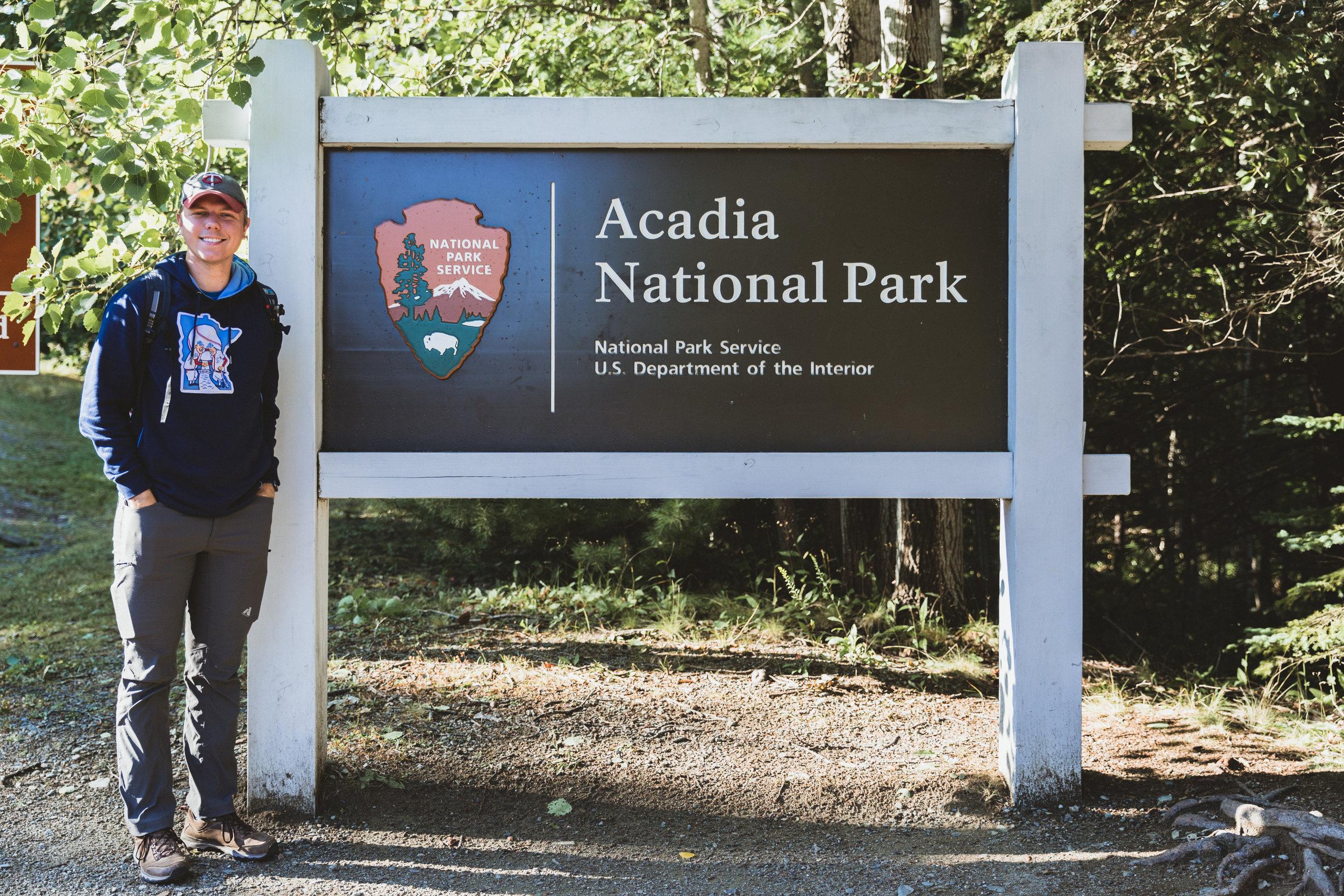 Acadia (2 of 101).jpg
