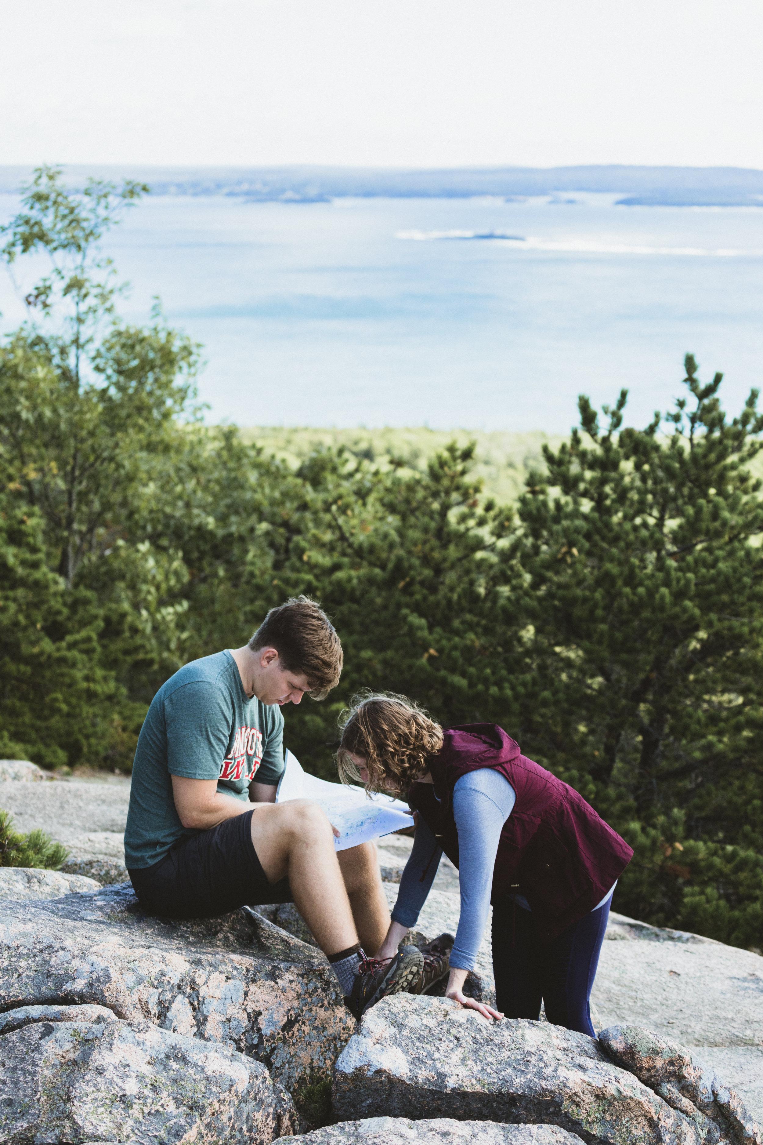 Acadia (38 of 101).jpg