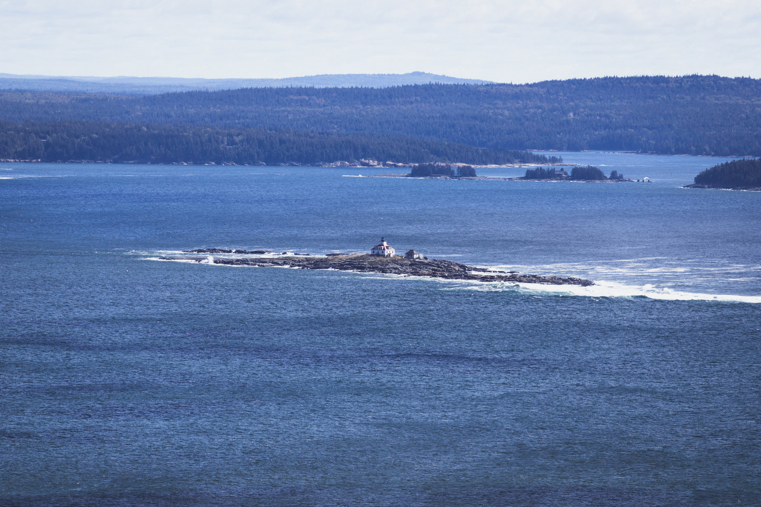 Acadia (36 of 101).jpg