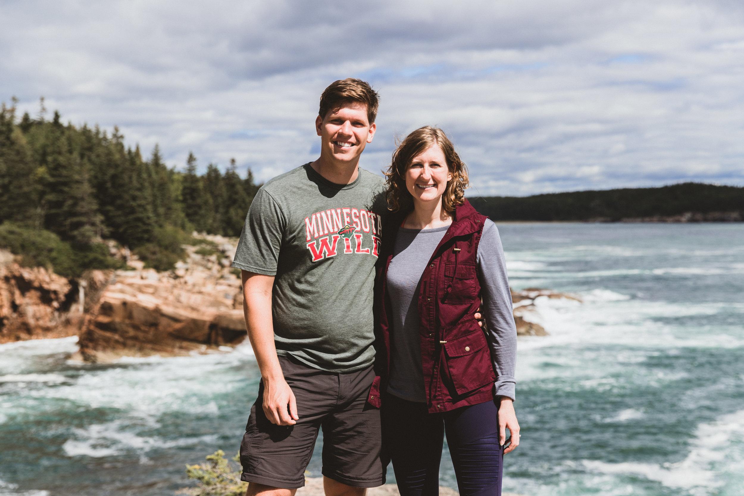 Acadia (99 of 101).jpg