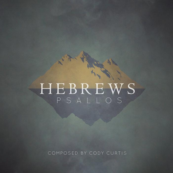 Hebrews.jpg