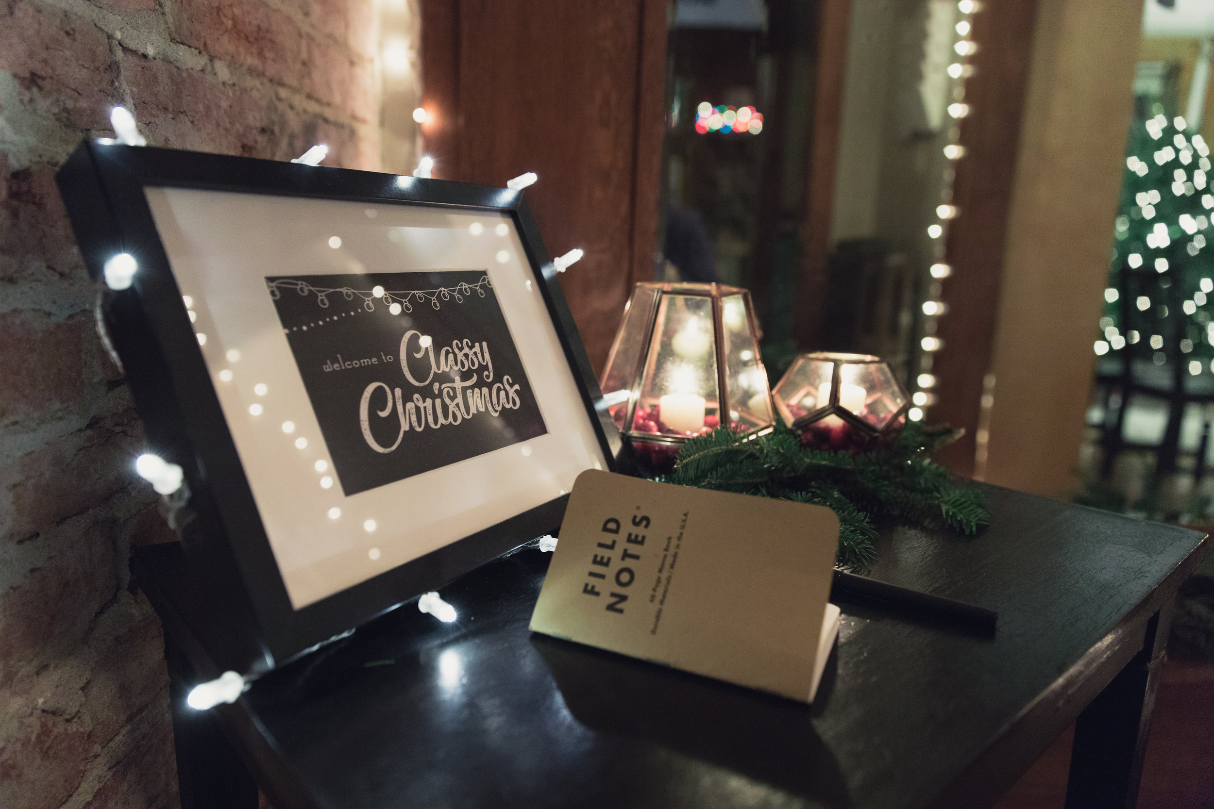 Classy Christmas Edits (8 of 167).jpg