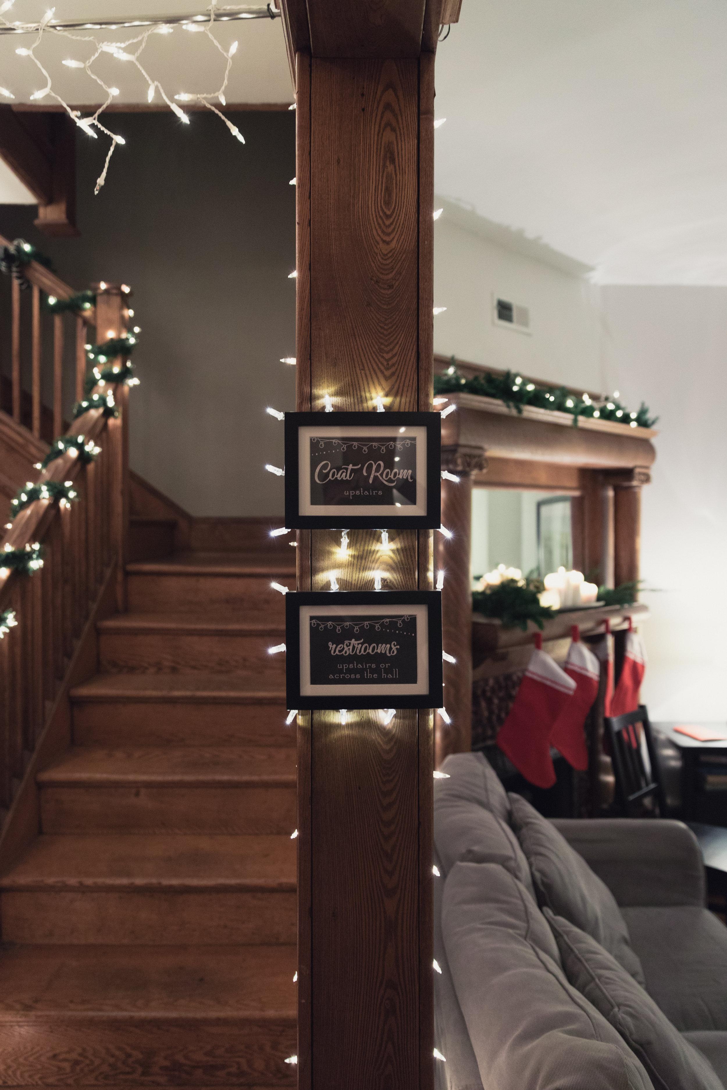 Classy Christmas Edits (5 of 167).jpg