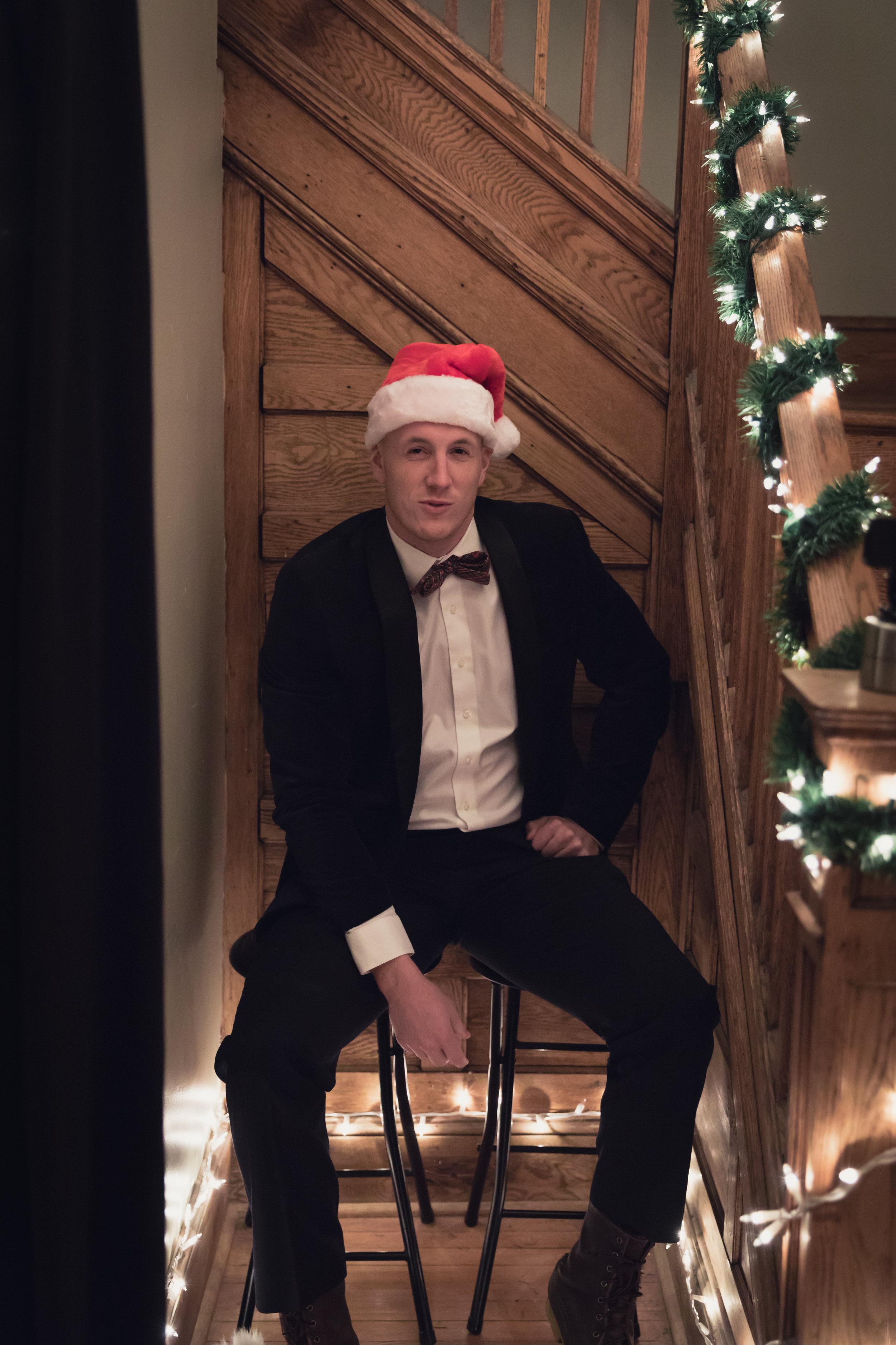 Classy Christmas Edits (20 of 167).jpg