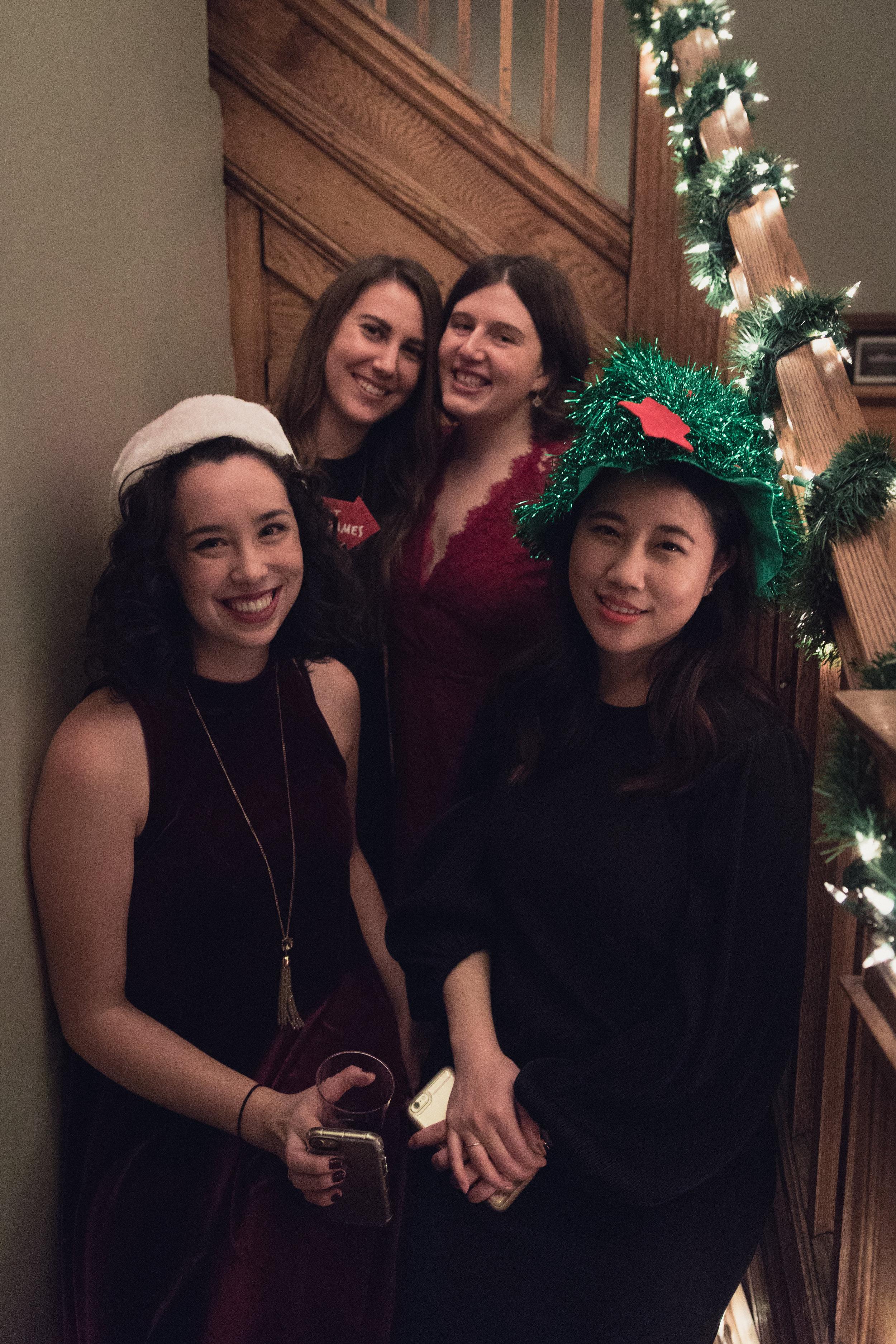 Classy Christmas Edits (103 of 167).jpg