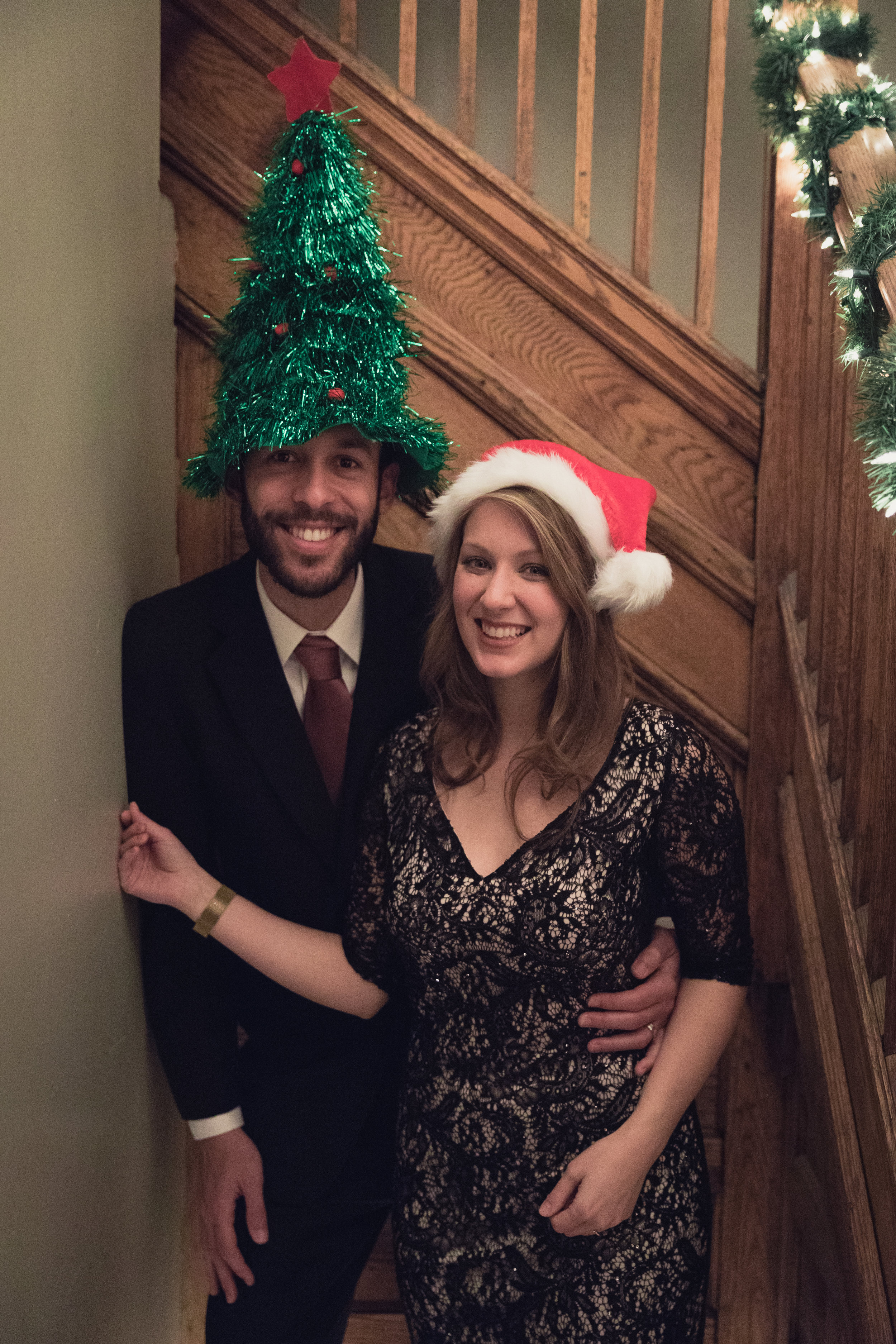 Classy Christmas Edits (93 of 167).jpg