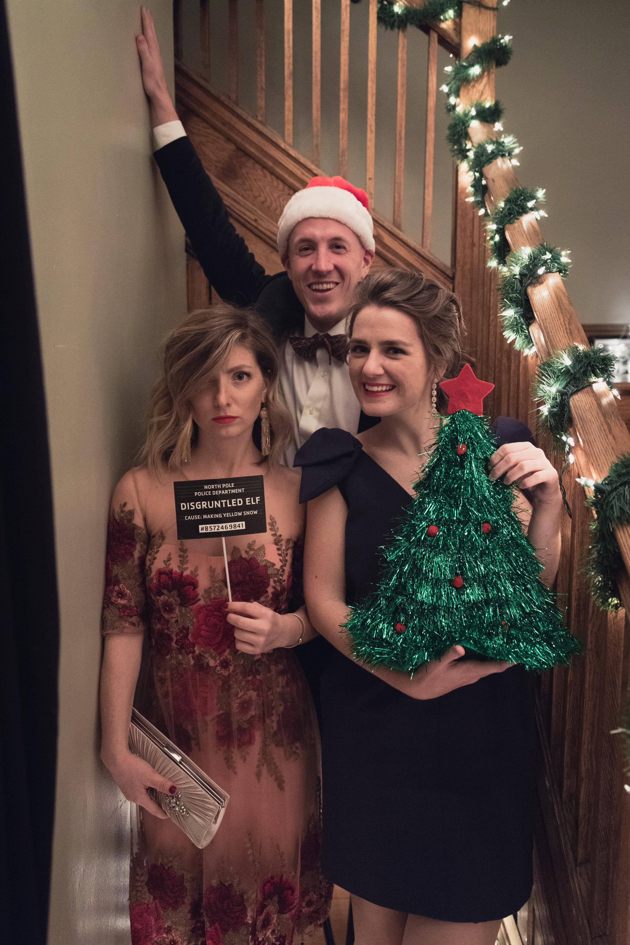 Classy Christmas Edits (167 of 167).jpg