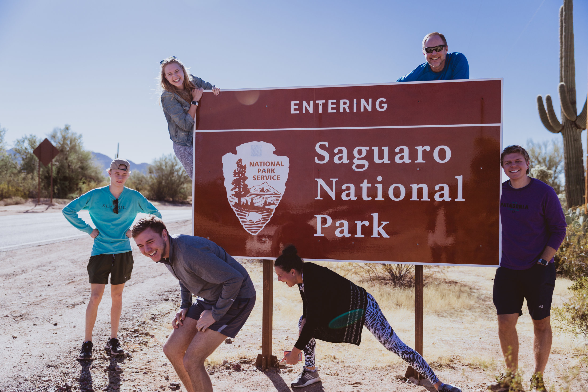 Saguaro Edits (3 of 160).jpg