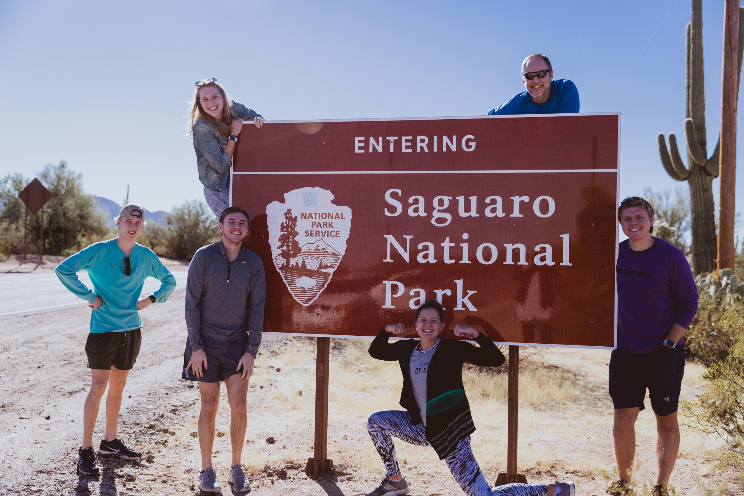 Saguaro Edits (4 of 160).jpg