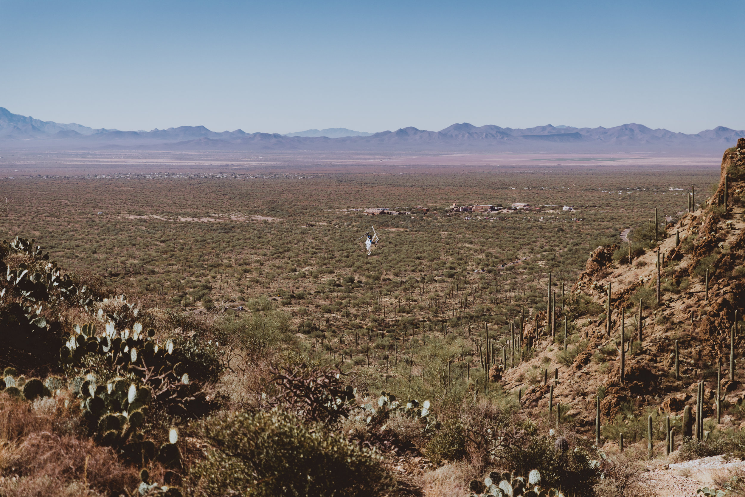 Saguaro Edits (24 of 160).jpg