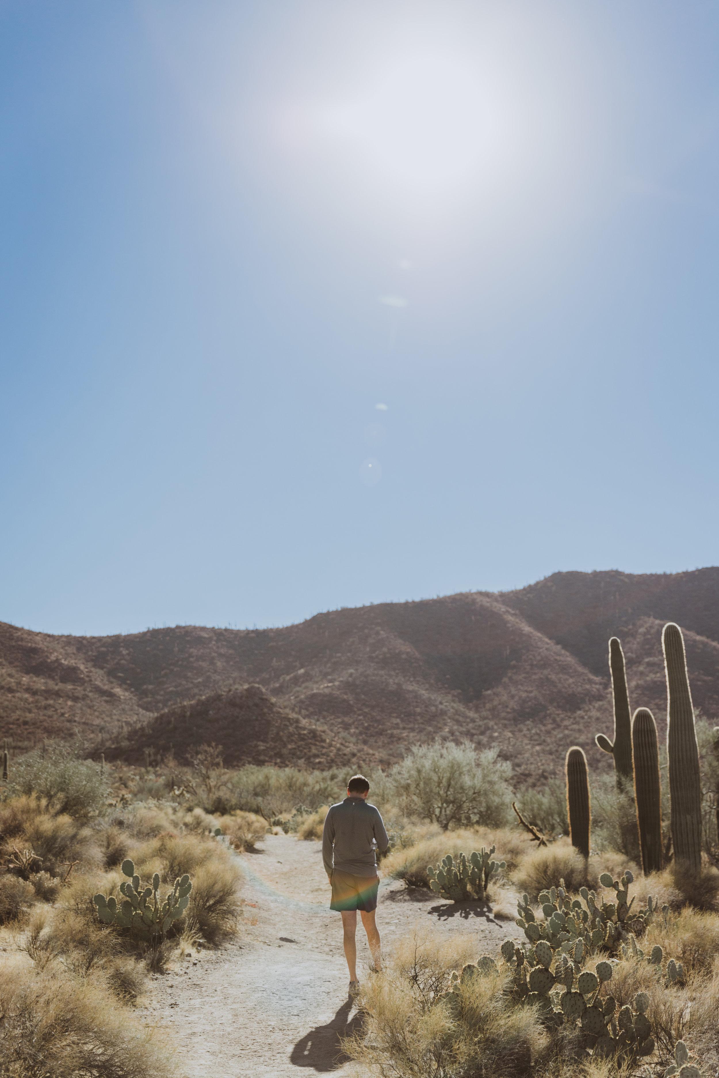 Saguaro Edits (67 of 160).jpg
